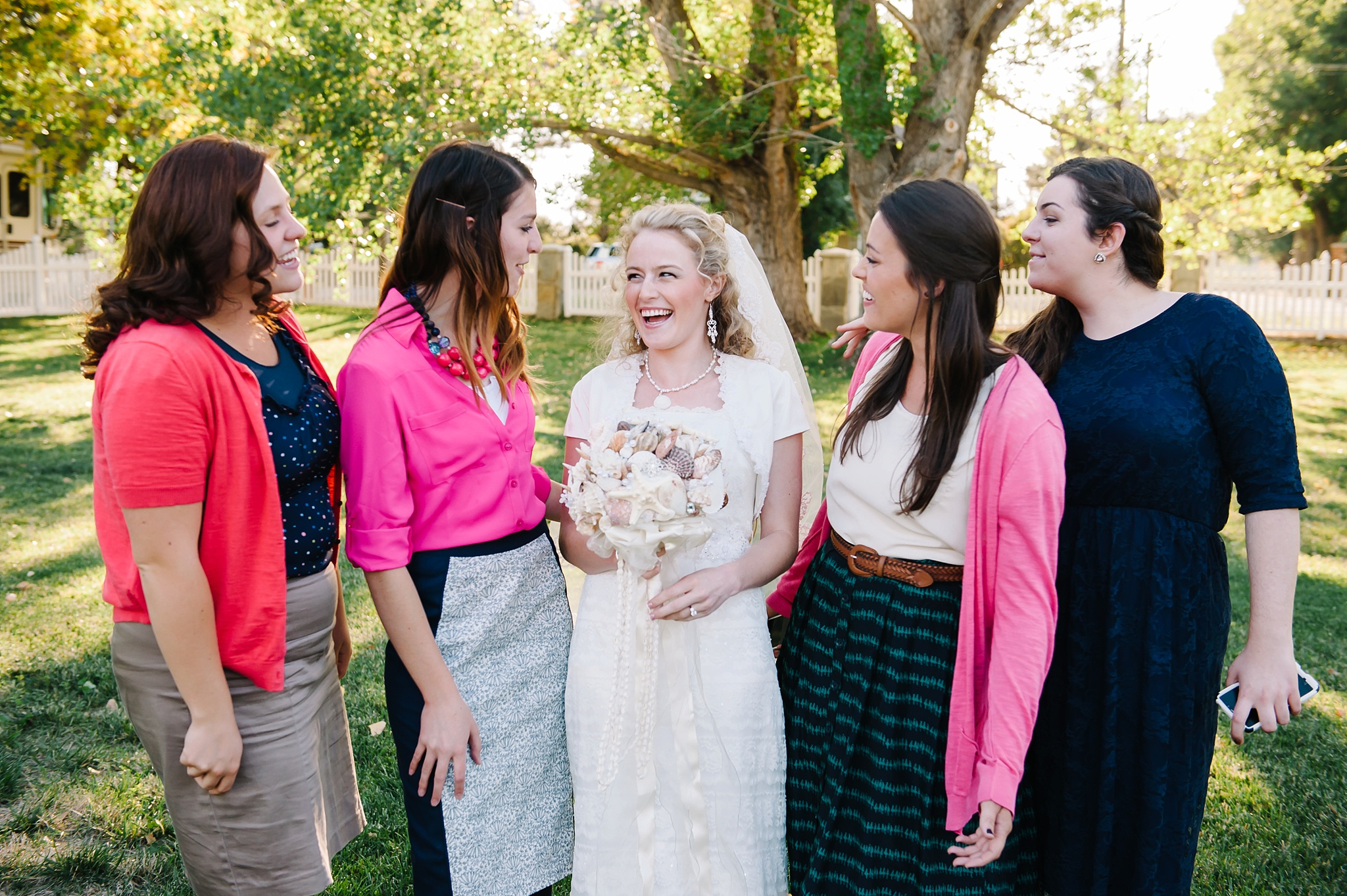 SLC Wedding Photographer Ali Sumsion122