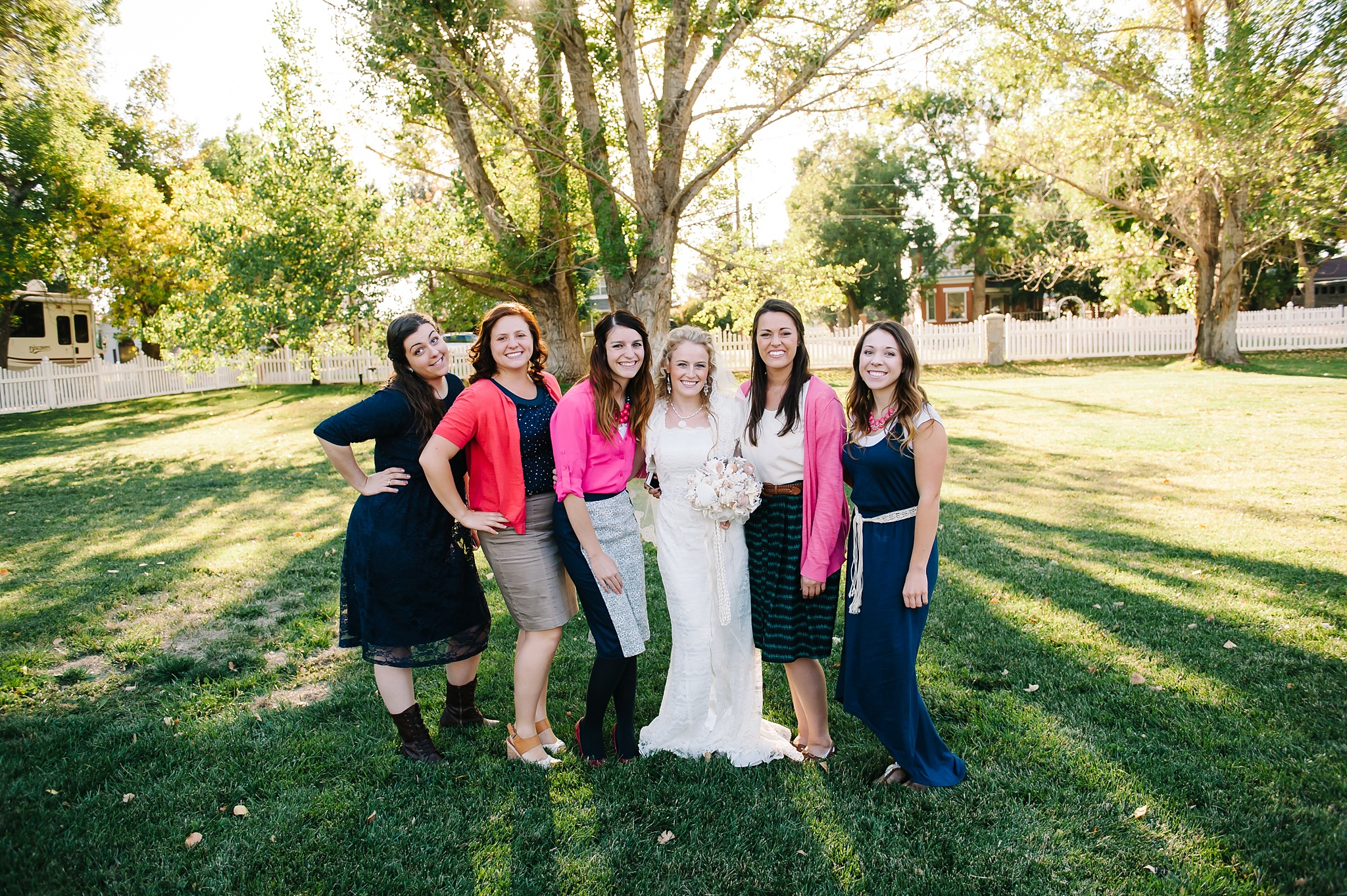 SLC Wedding Photographer Ali Sumsion129