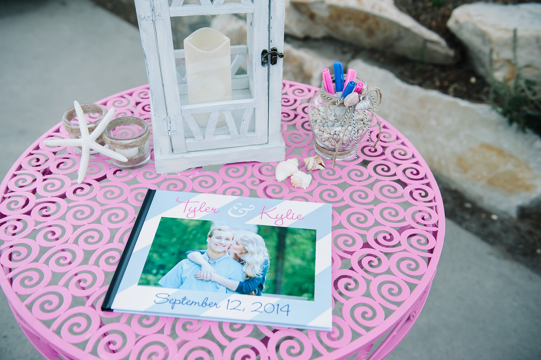 SLC Wedding Photographer Ali Sumsion146