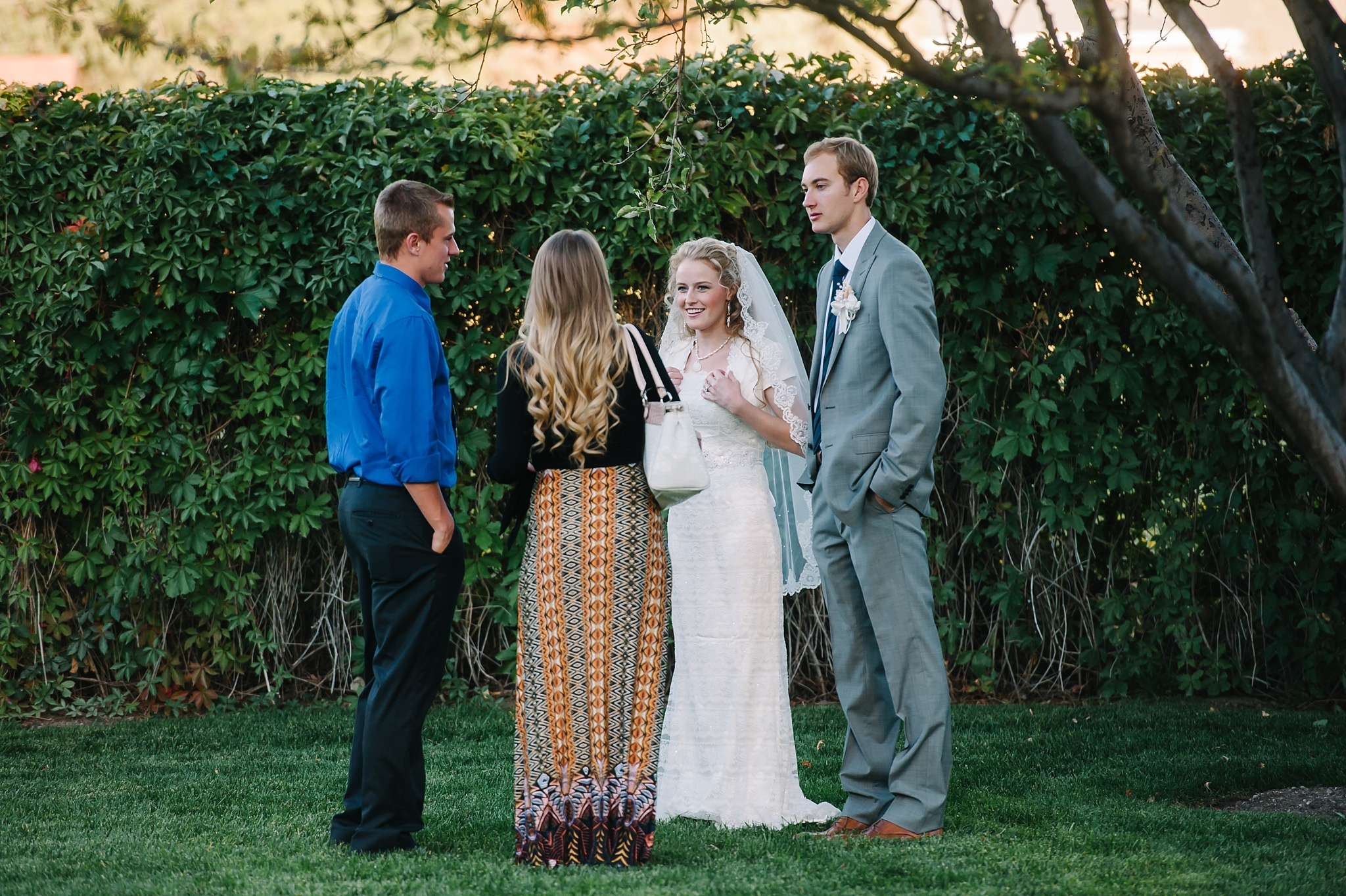 SLC Wedding Photographer Ali Sumsion176