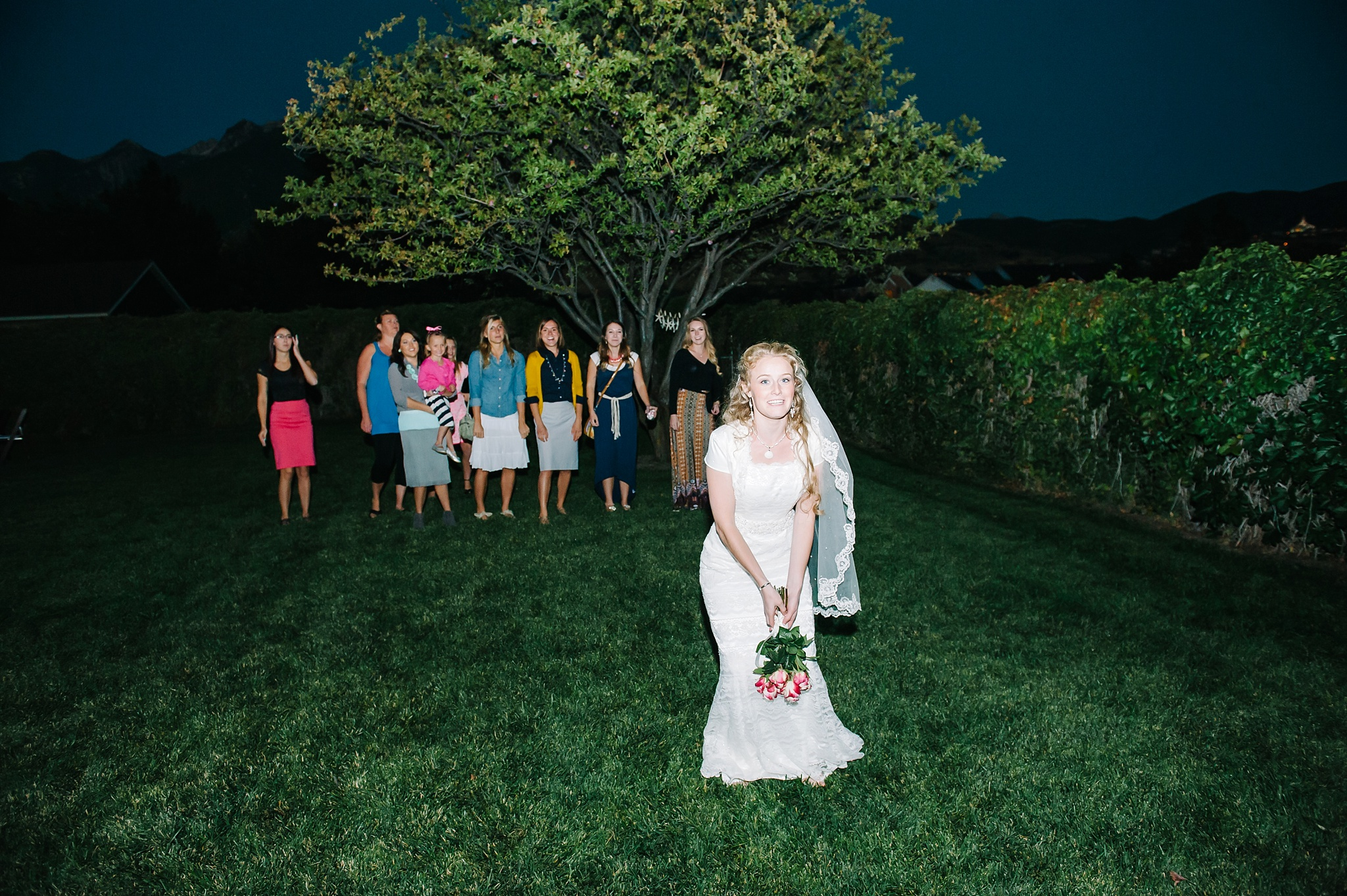 SLC Wedding Photographer Ali Sumsion210