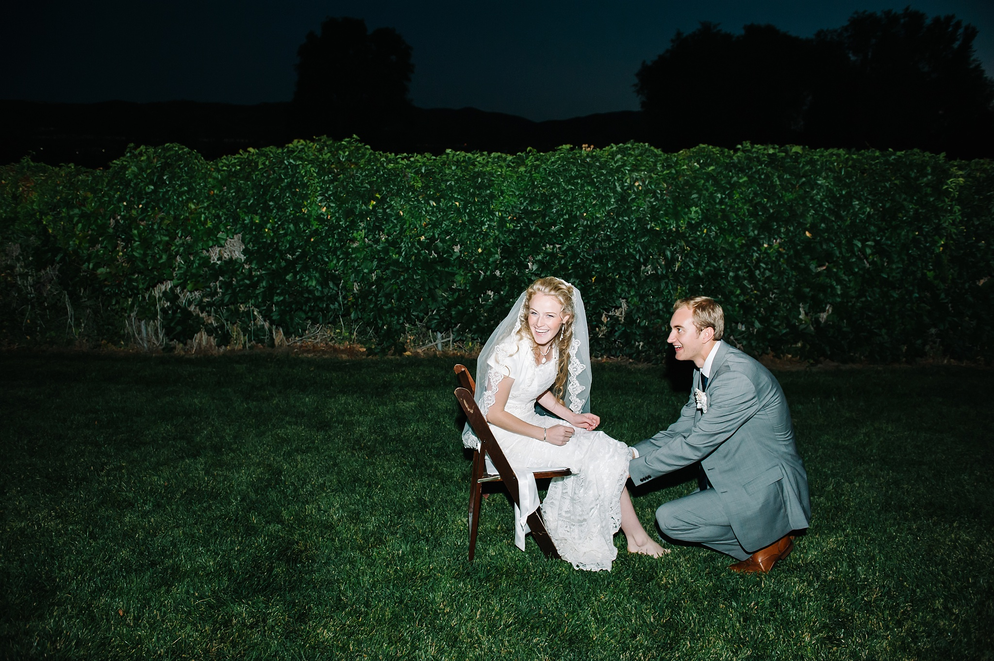 SLC Wedding Photographer Ali Sumsion214
