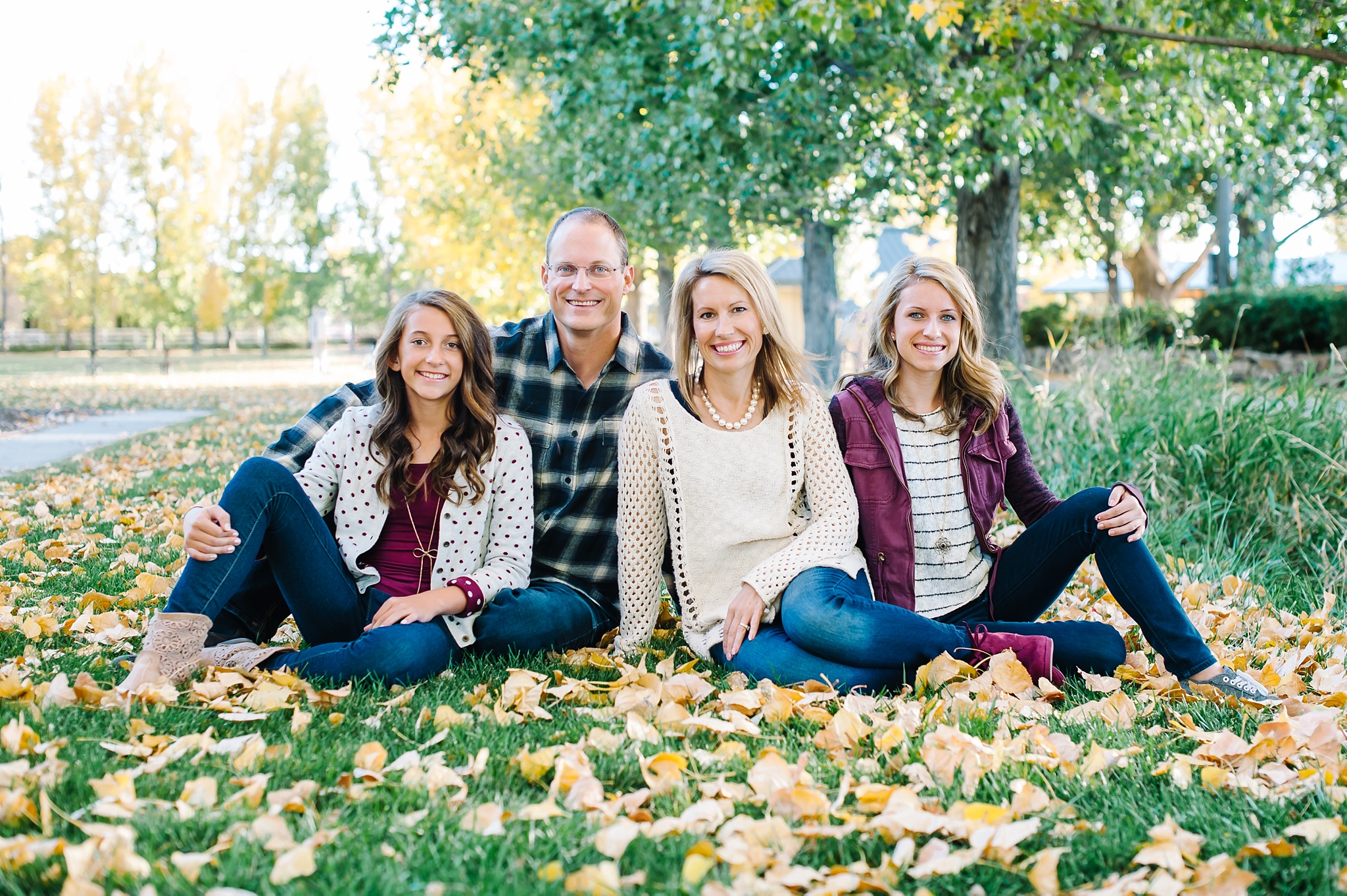 Salt Lake City Family Photographer Ali Sumsion003