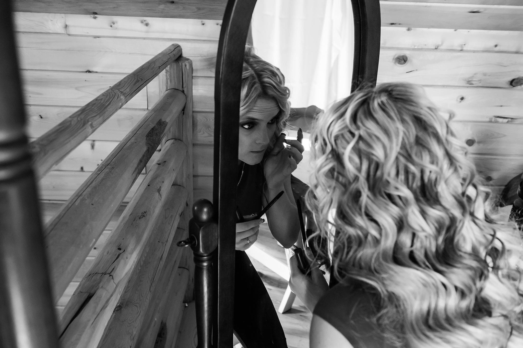 SLC Utah Wedding Photographer Ali Sumsion 001