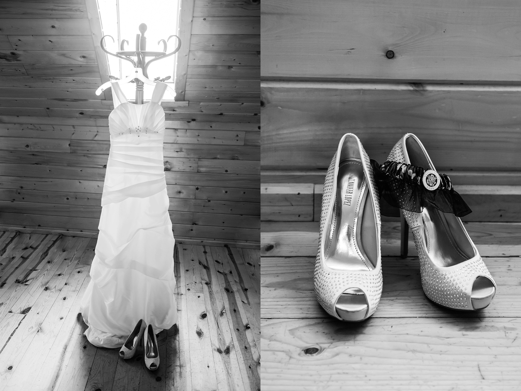 SLC Utah Wedding Photographer Ali Sumsion 002