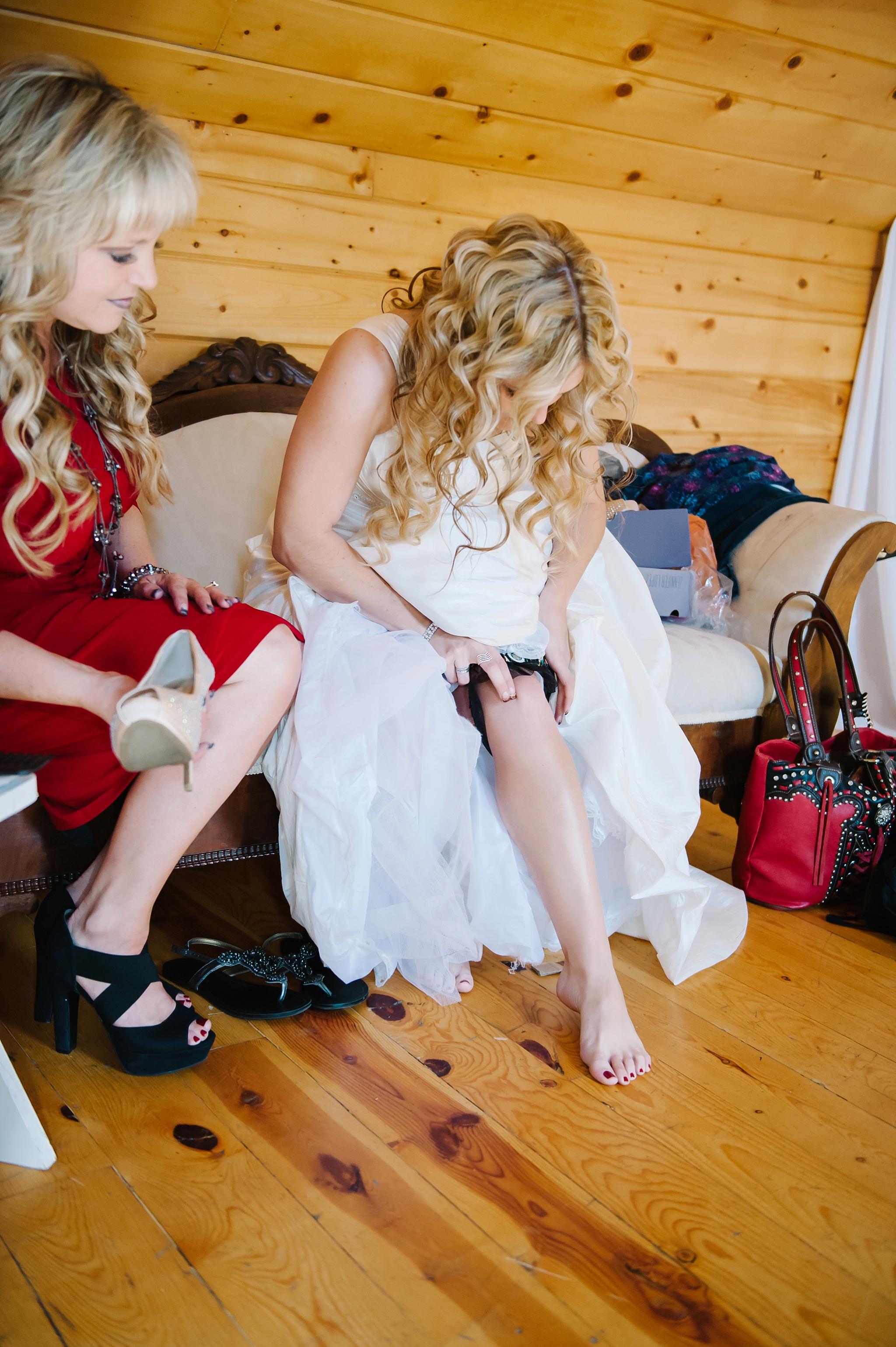 SLC Utah Wedding Photographer Ali Sumsion 011