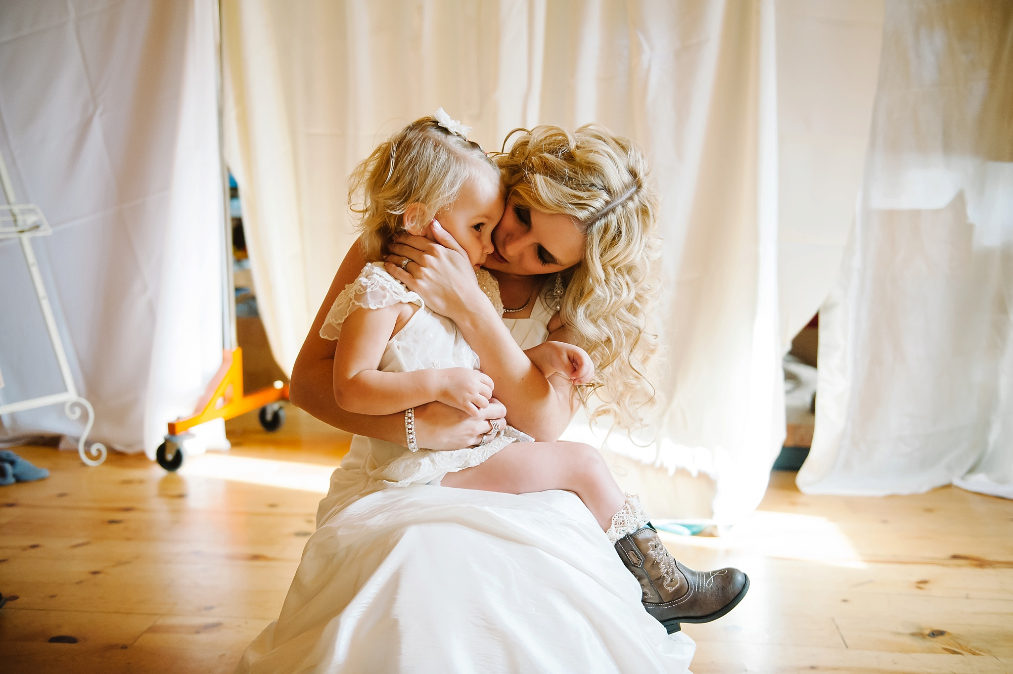 SLC Utah Wedding Photographer Ali Sumsion 013