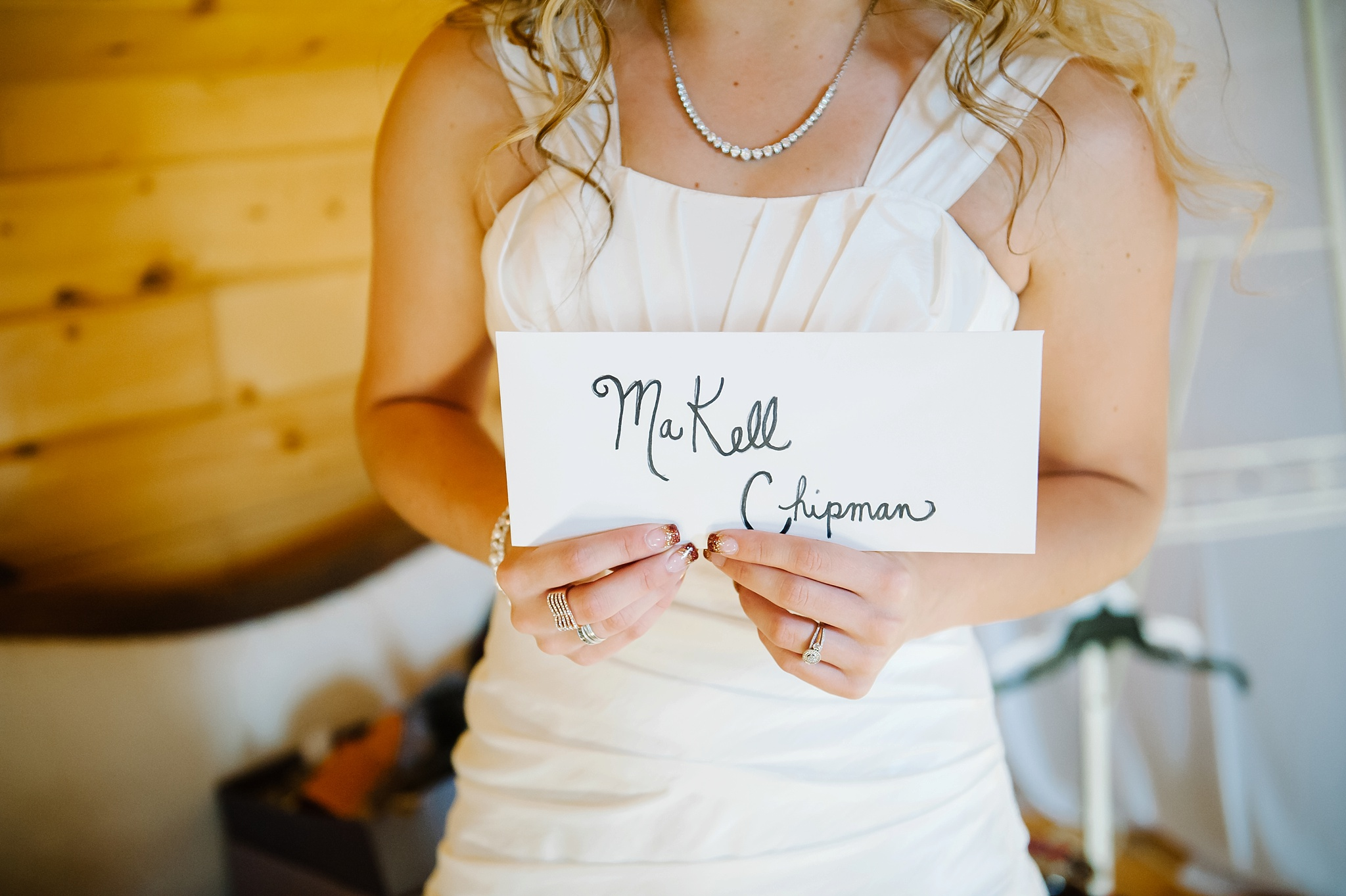 SLC Utah Wedding Photographer Ali Sumsion 016