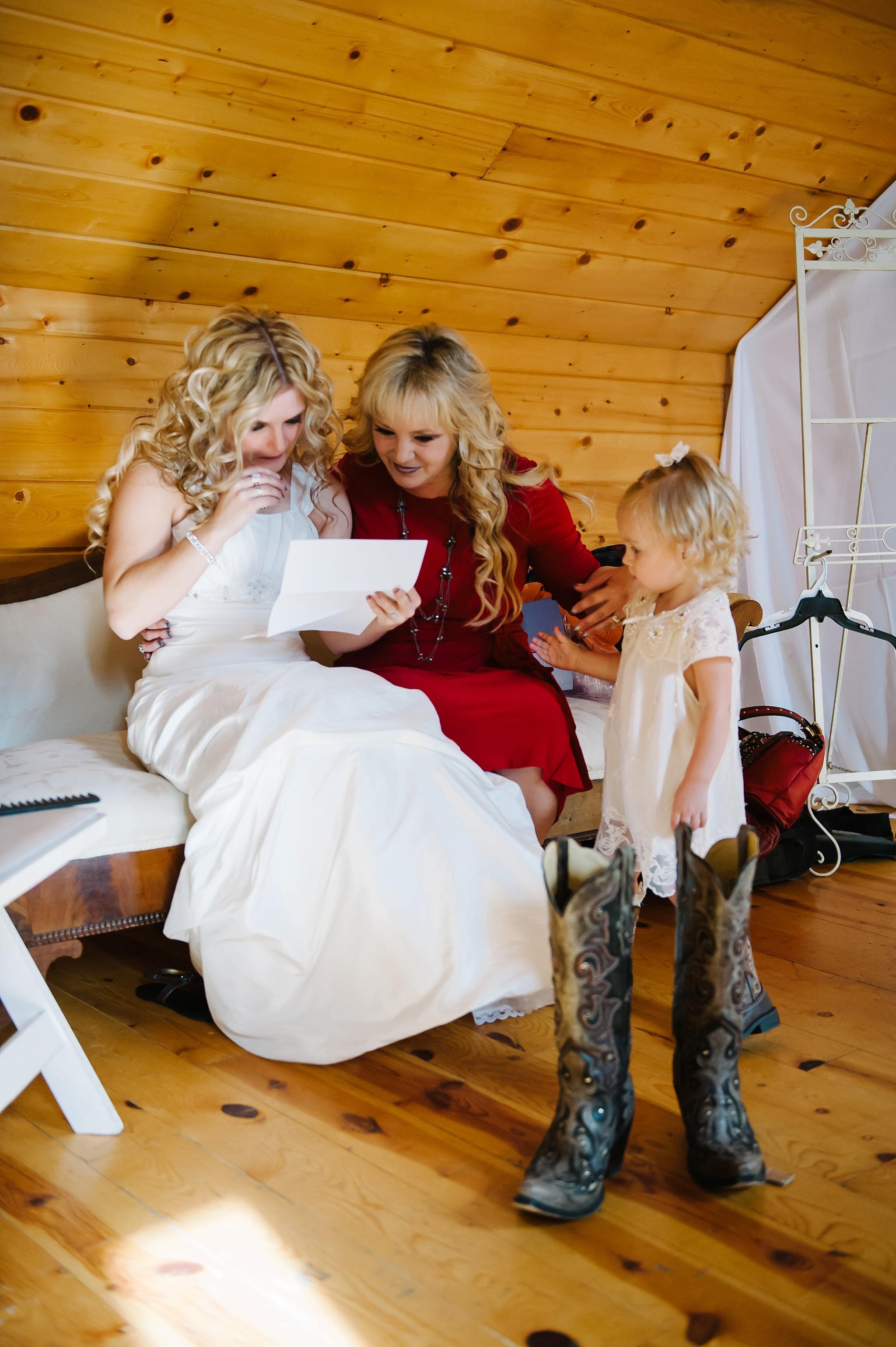 SLC Utah Wedding Photographer Ali Sumsion 017
