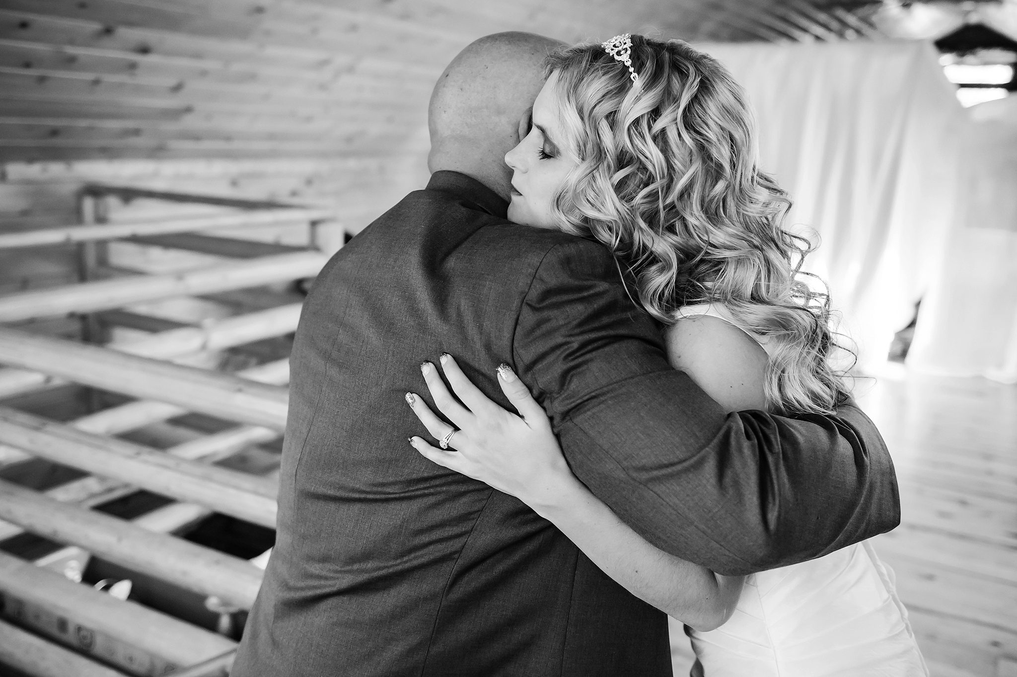 SLC Utah Wedding Photographer Ali Sumsion 018