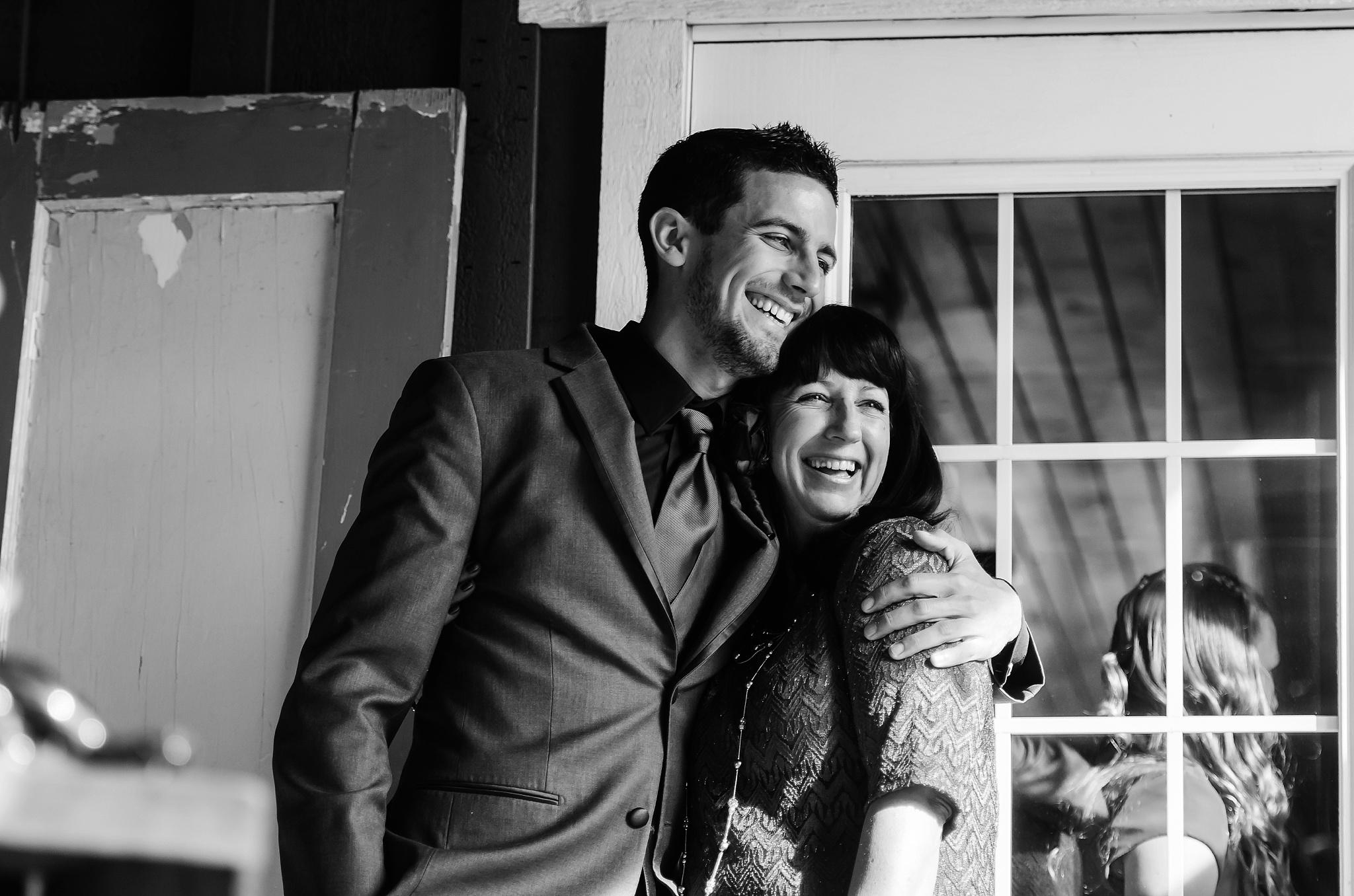 SLC Utah Wedding Photographer Ali Sumsion 019
