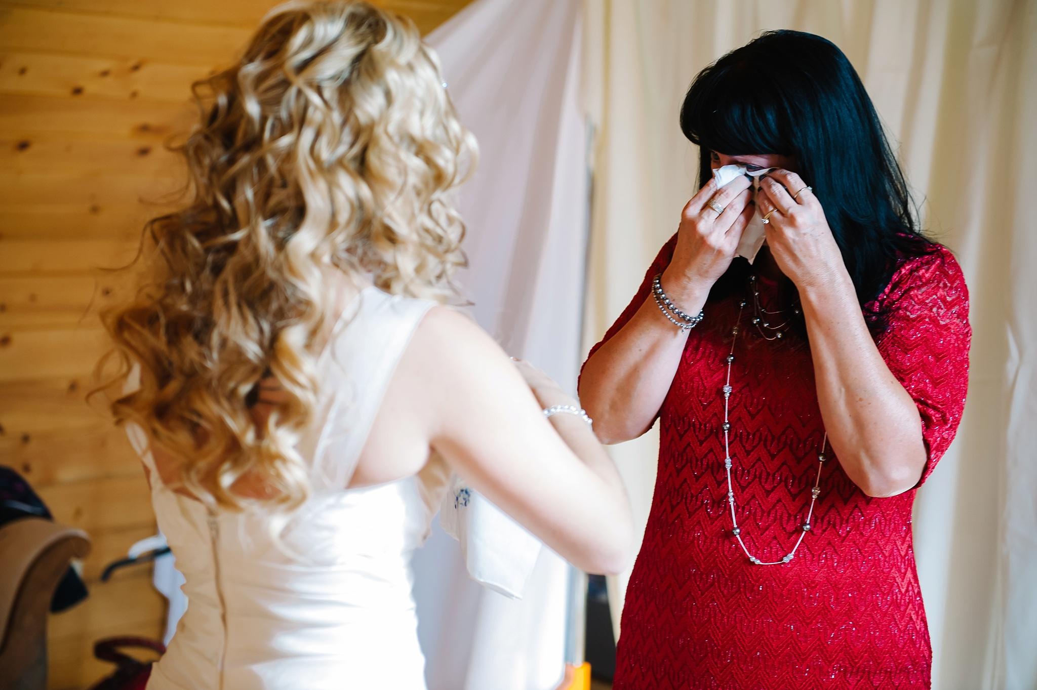 SLC Utah Wedding Photographer Ali Sumsion 020