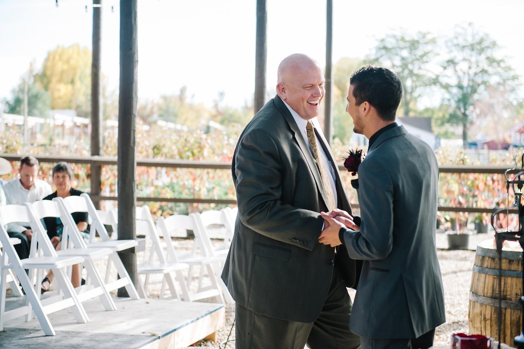 SLC Utah Wedding Photographer Ali Sumsion 021