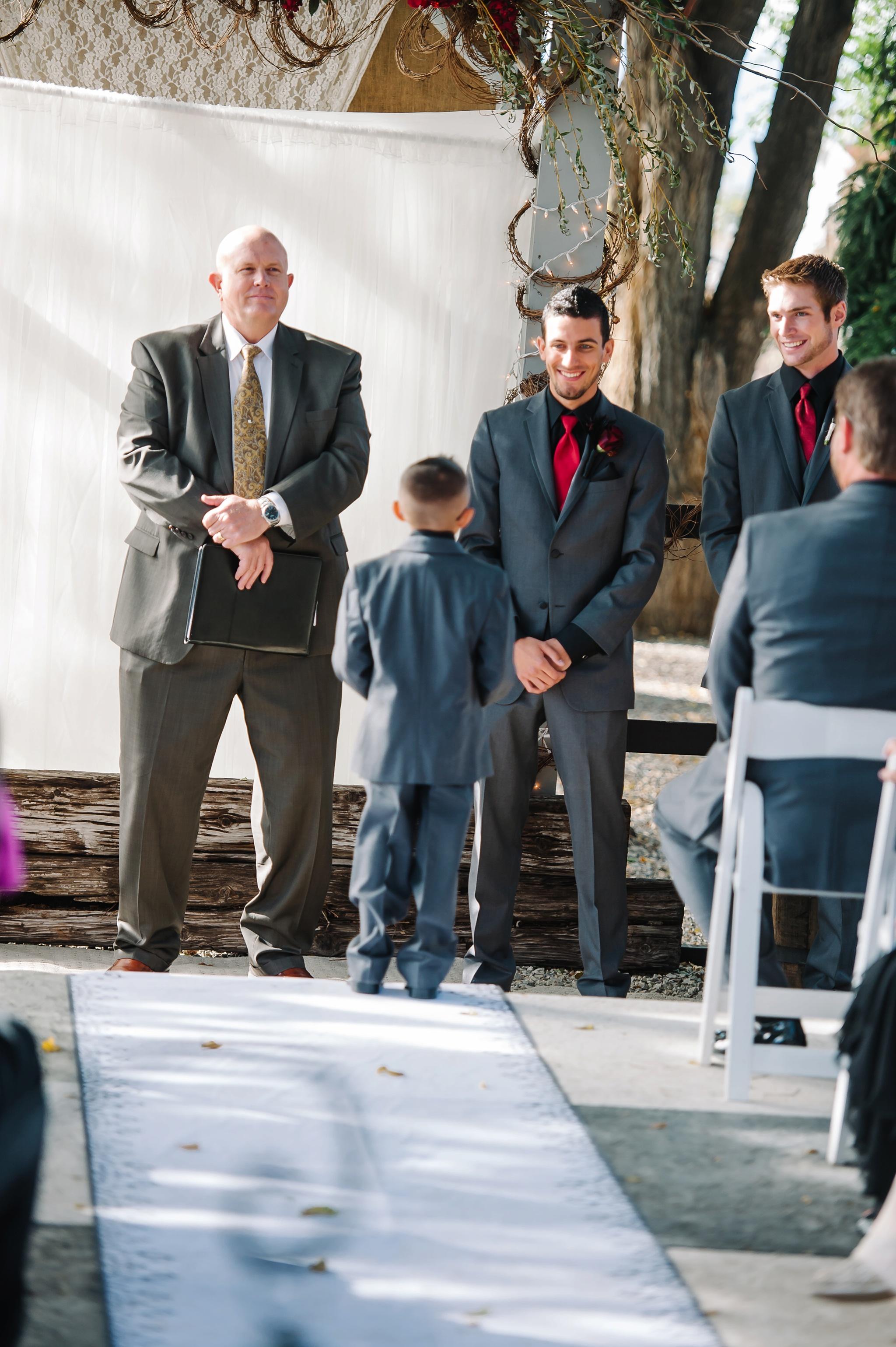 SLC Utah Wedding Photographer Ali Sumsion 022