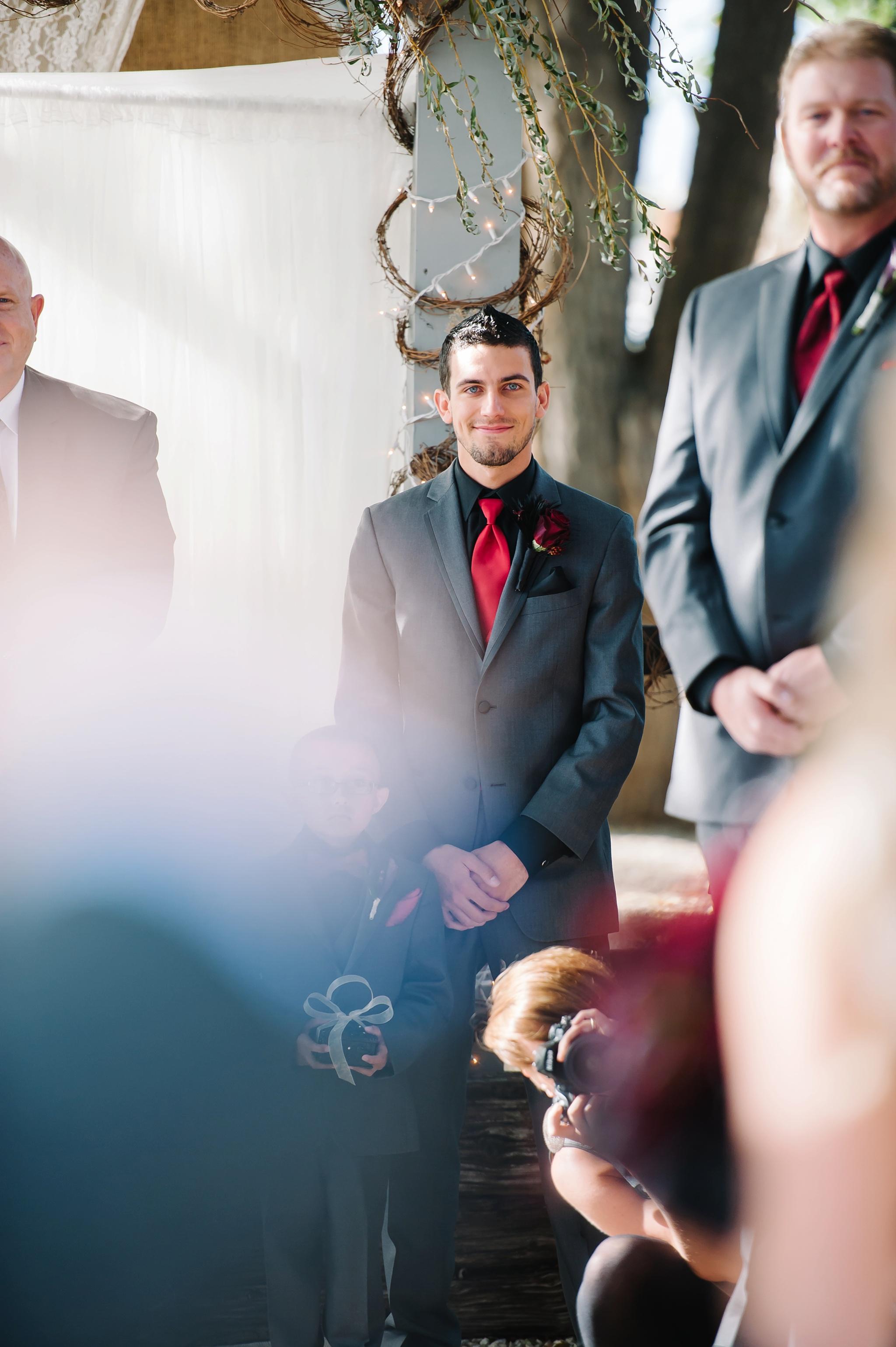 SLC Utah Wedding Photographer Ali Sumsion 023