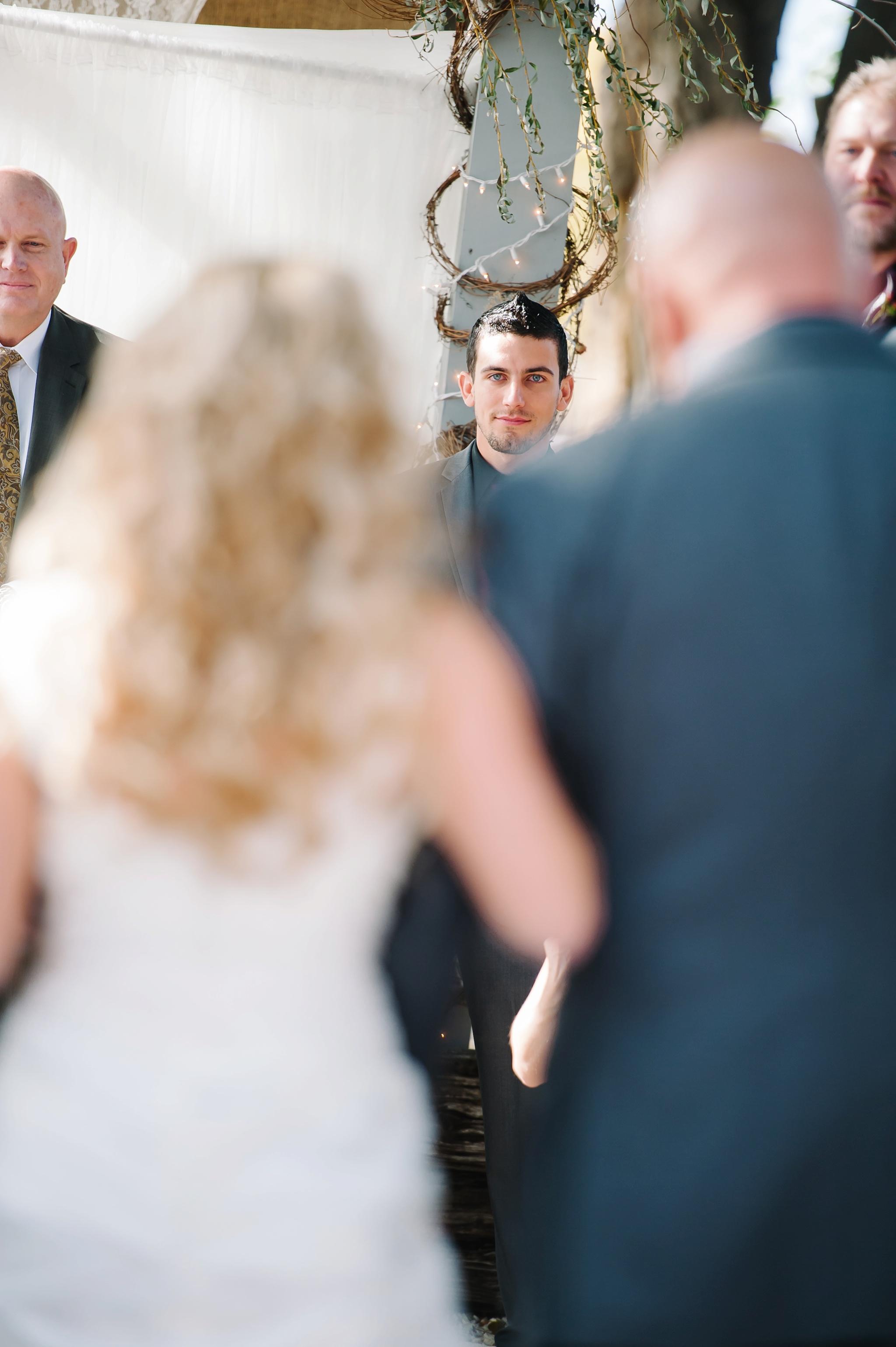 SLC Utah Wedding Photographer Ali Sumsion 025