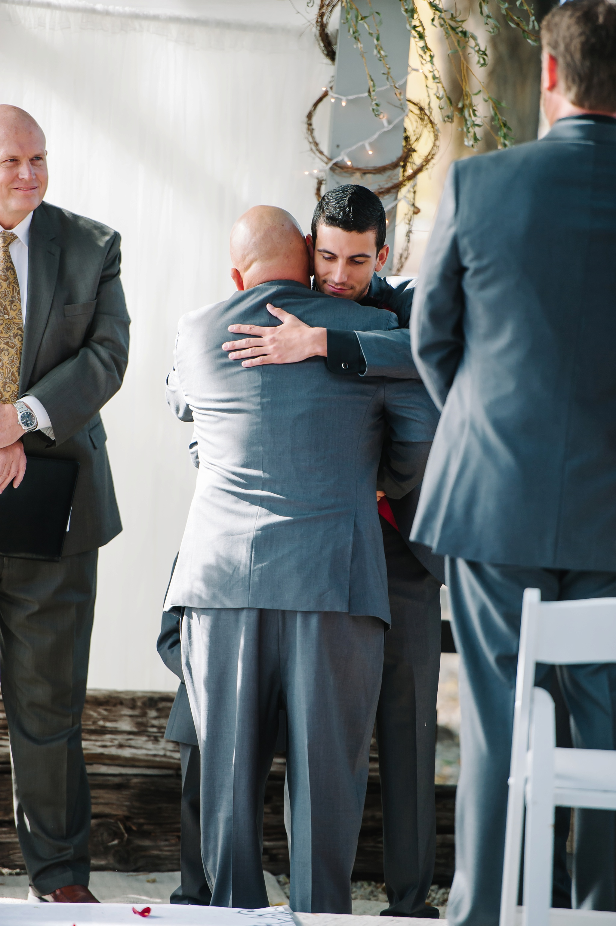 SLC Utah Wedding Photographer Ali Sumsion 026