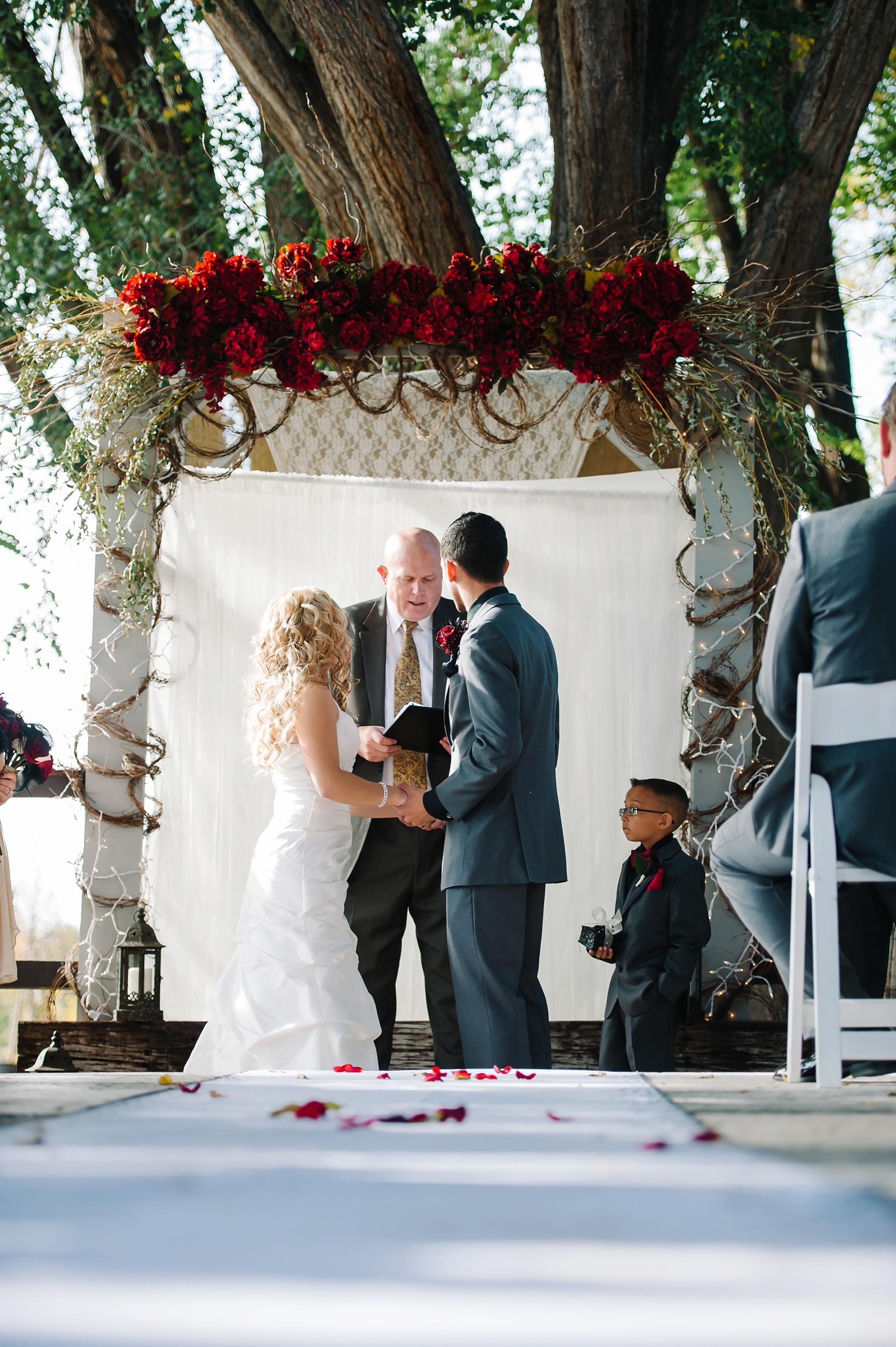 SLC Utah Wedding Photographer Ali Sumsion 027