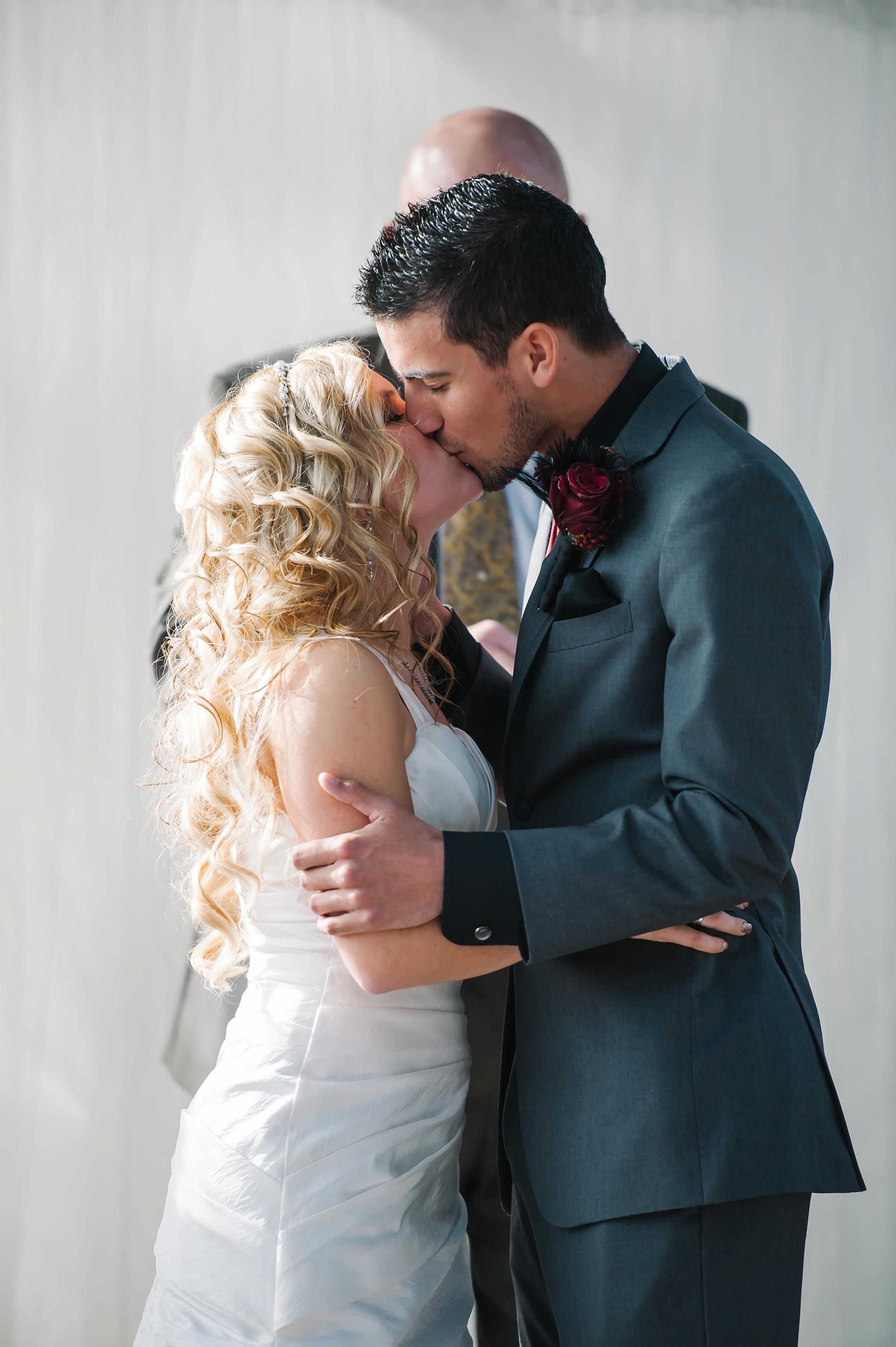 SLC Utah Wedding Photographer Ali Sumsion 028