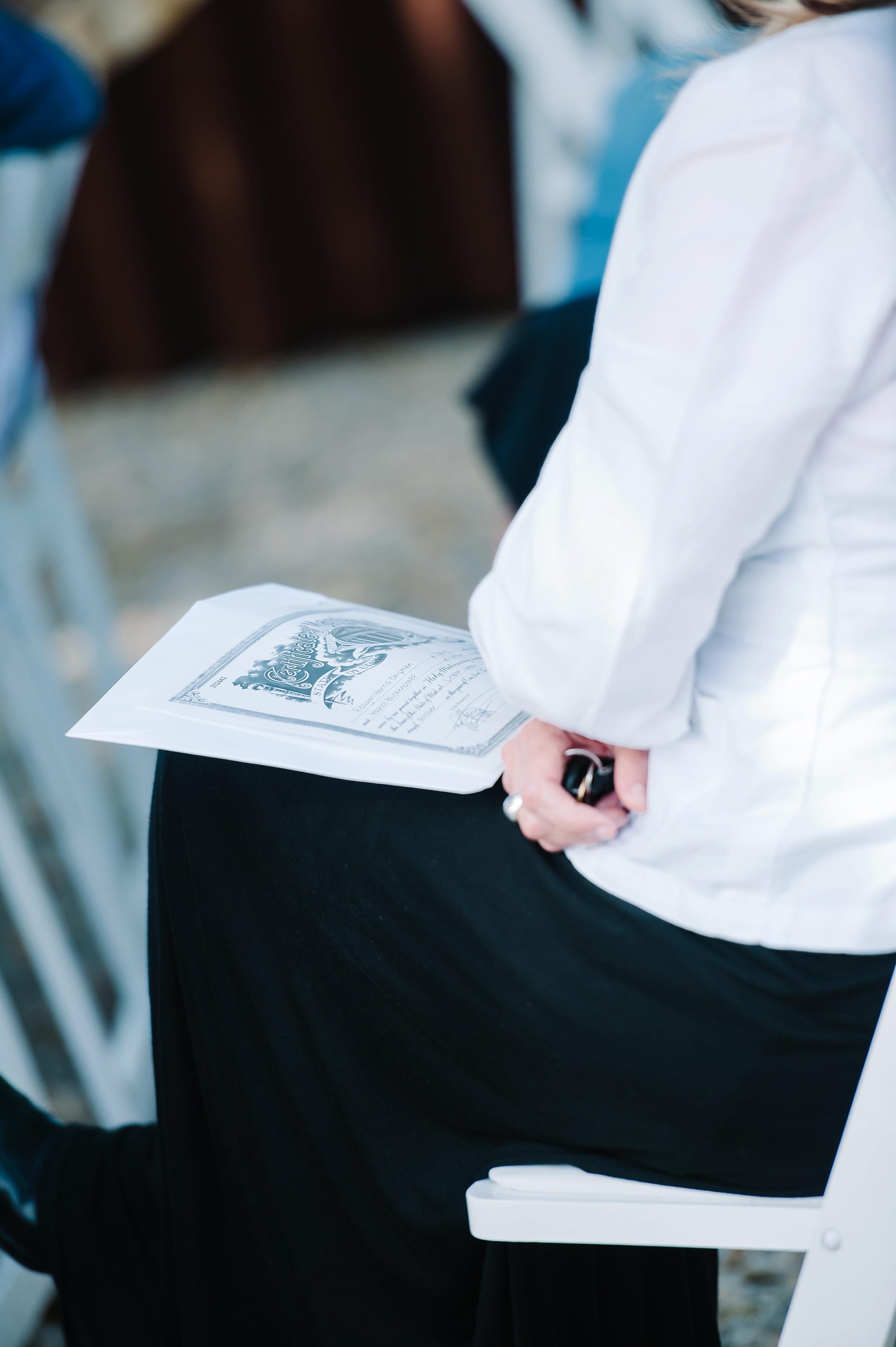 SLC Utah Wedding Photographer Ali Sumsion 034