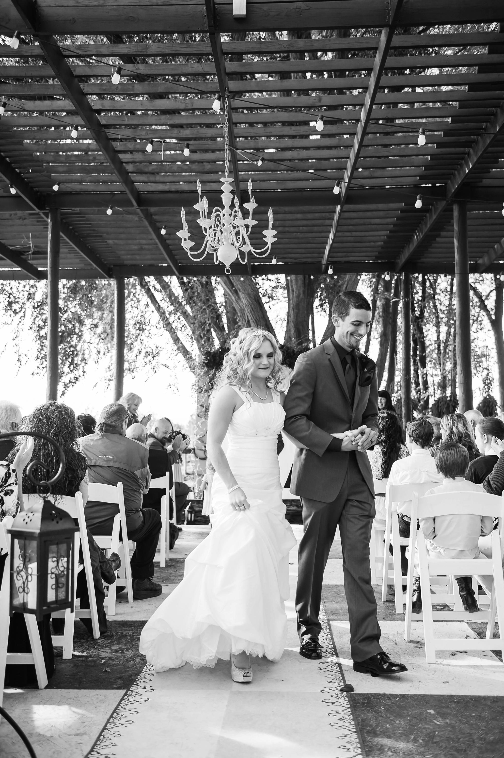SLC Utah Wedding Photographer Ali Sumsion 038