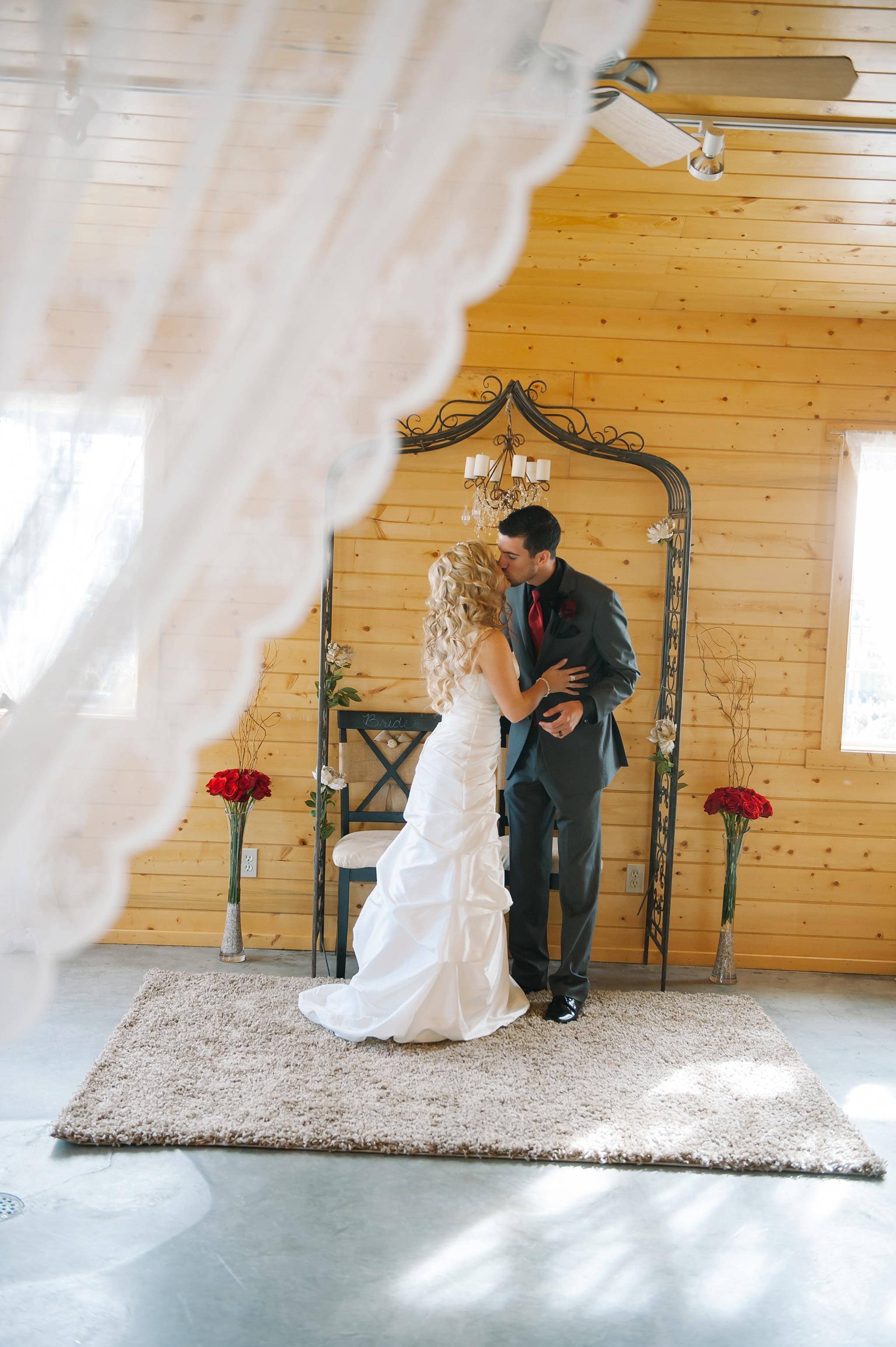 SLC Utah Wedding Photographer Ali Sumsion 039