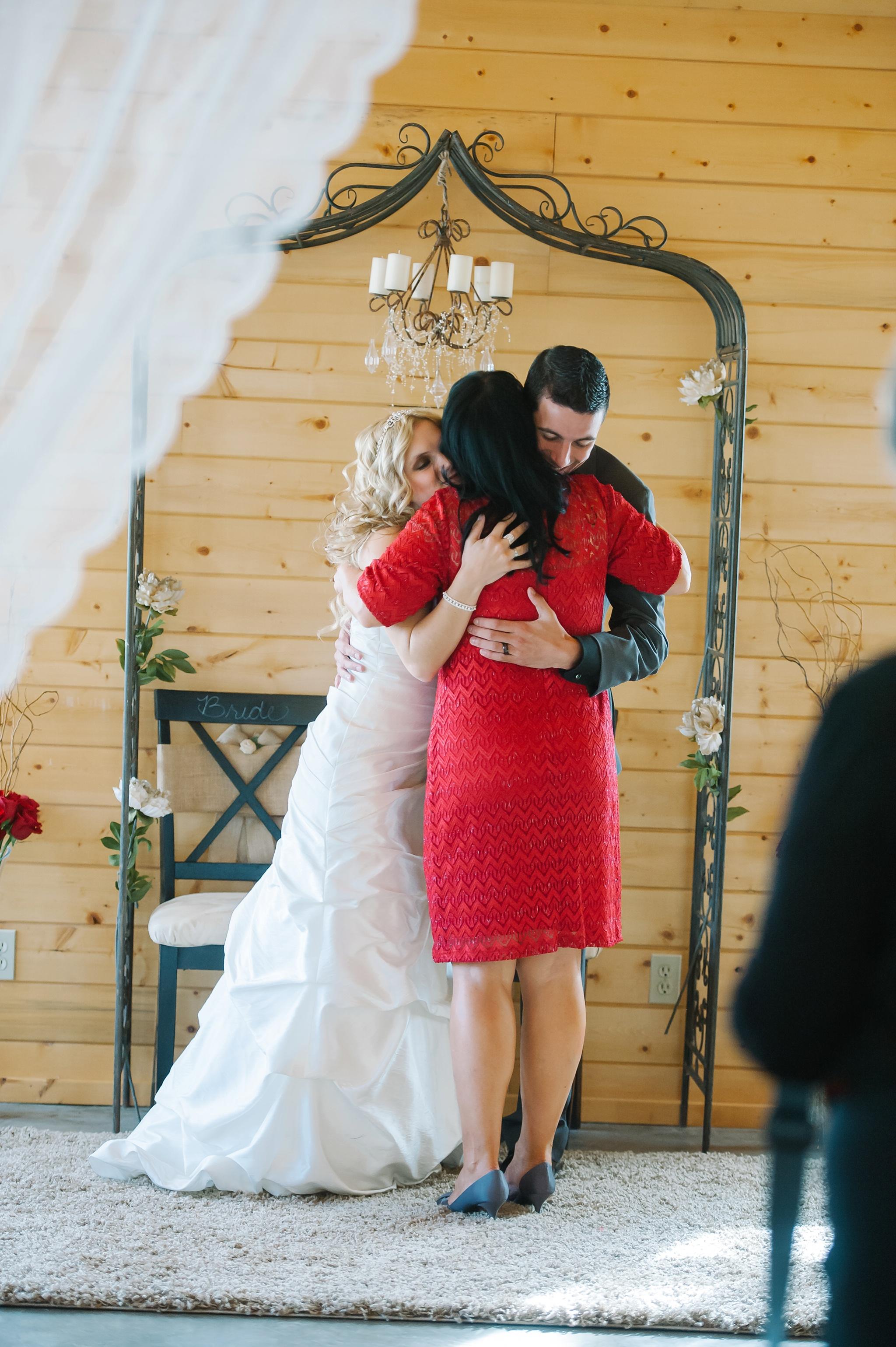 SLC Utah Wedding Photographer Ali Sumsion 042
