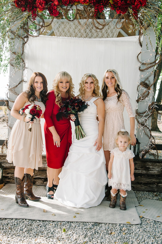SLC Utah Wedding Photographer Ali Sumsion 044