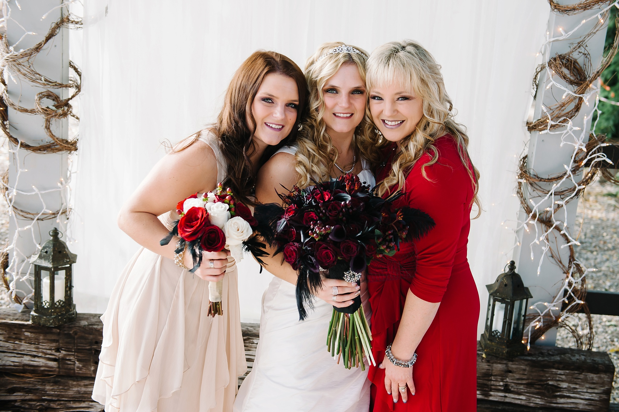 SLC Utah Wedding Photographer Ali Sumsion 049