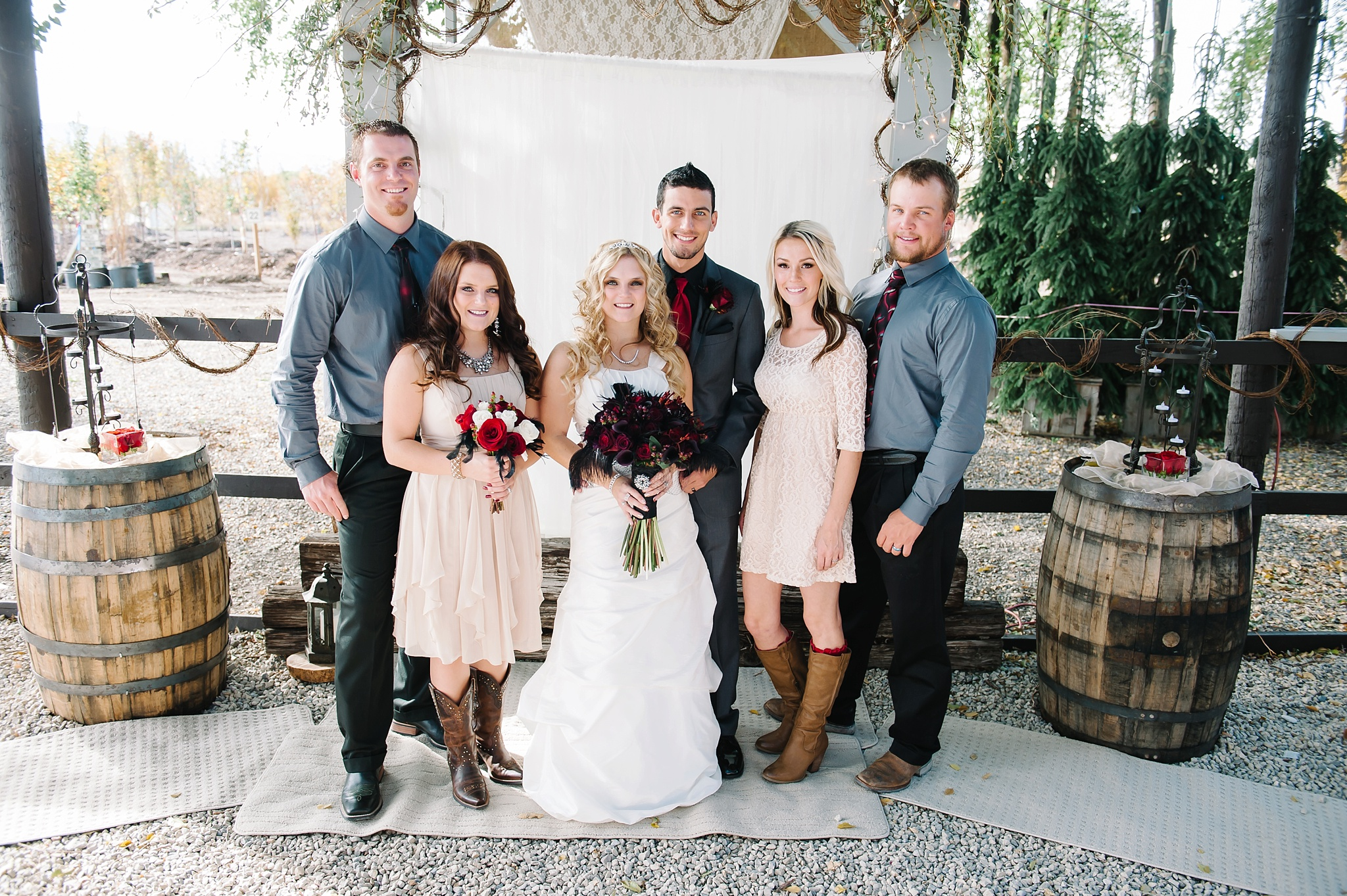 SLC Utah Wedding Photographer Ali Sumsion 051