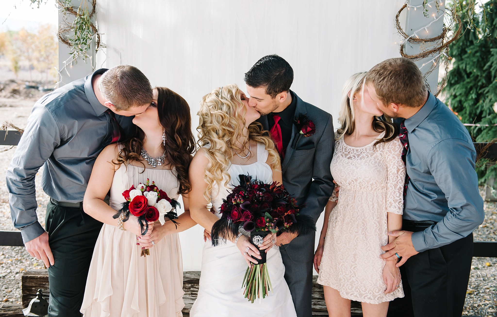 SLC Utah Wedding Photographer Ali Sumsion 052