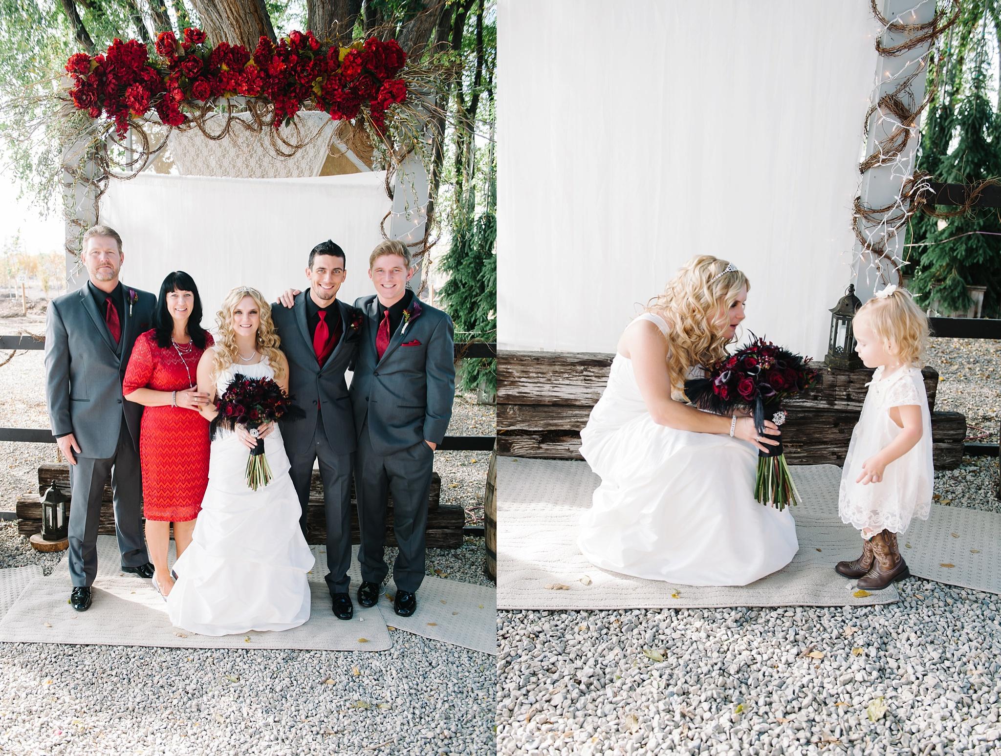 SLC Utah Wedding Photographer Ali Sumsion 053