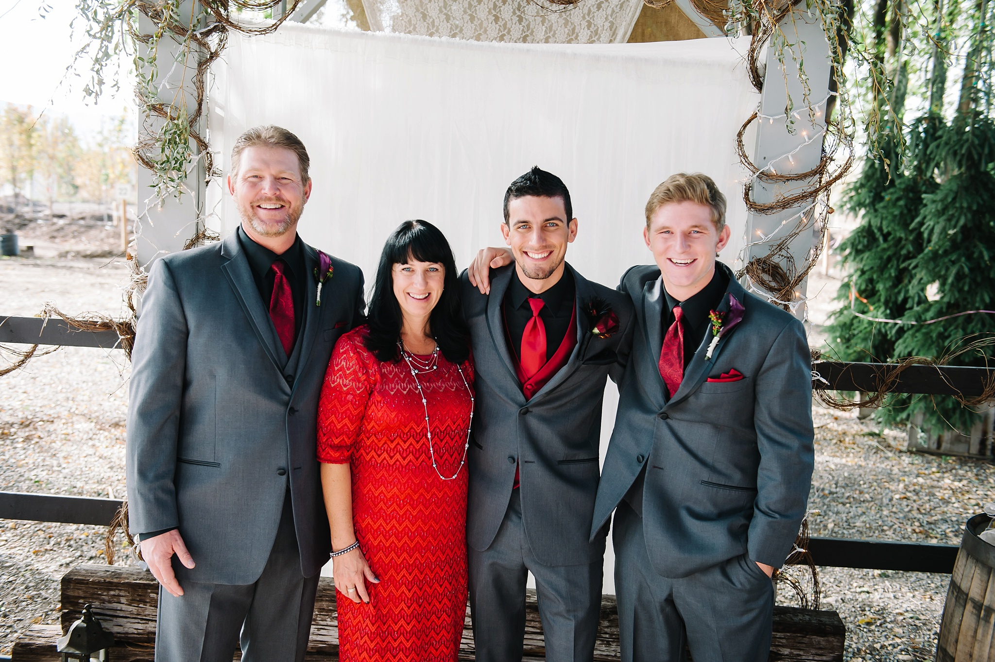 SLC Utah Wedding Photographer Ali Sumsion 055