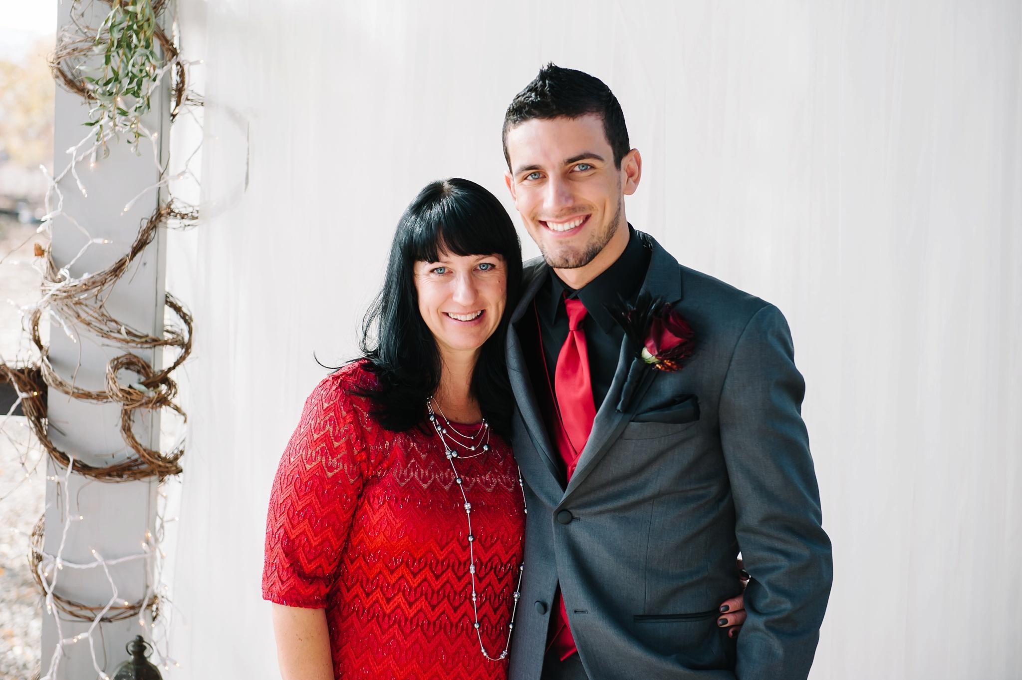 SLC Utah Wedding Photographer Ali Sumsion 057