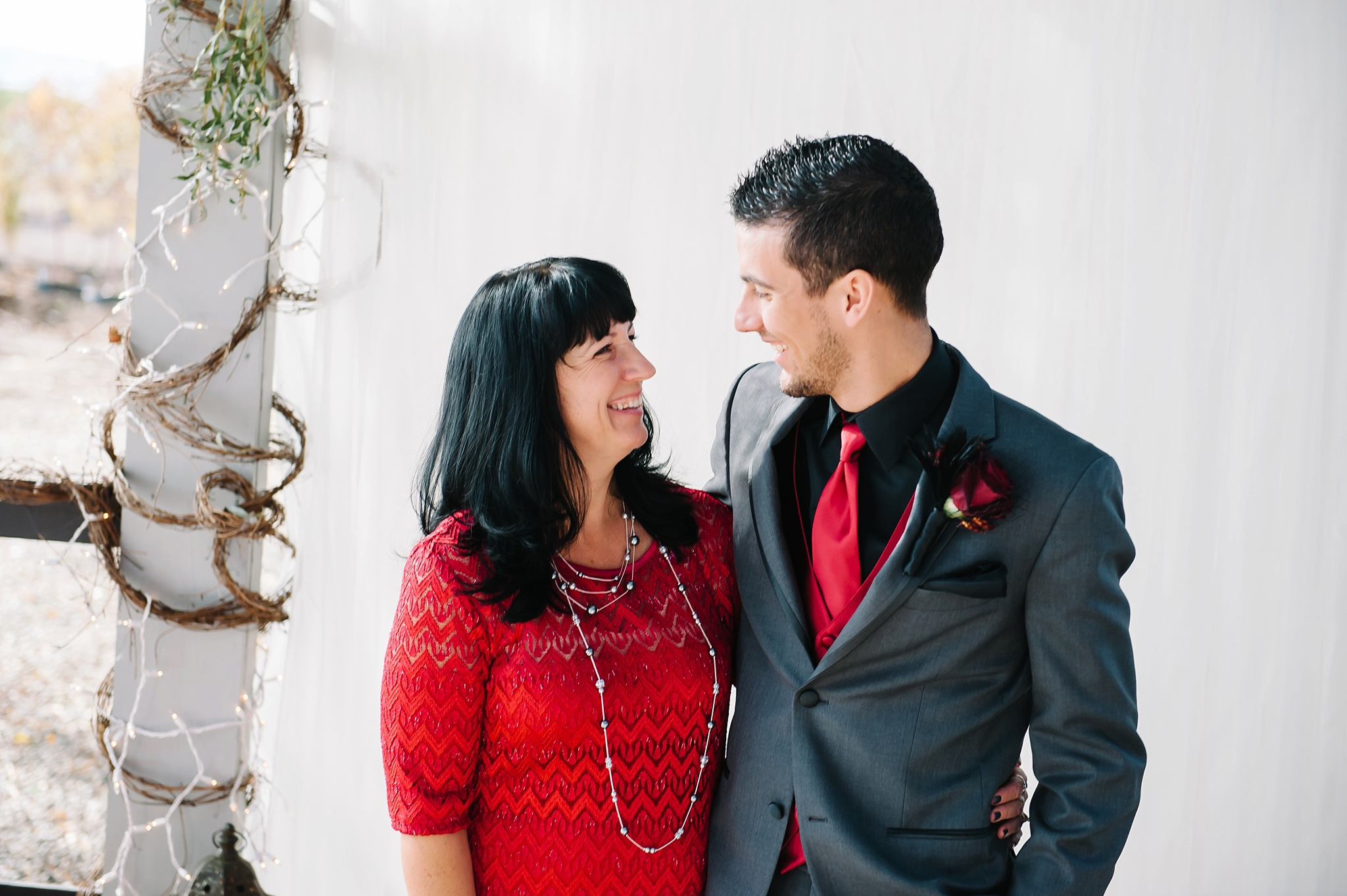SLC Utah Wedding Photographer Ali Sumsion 058