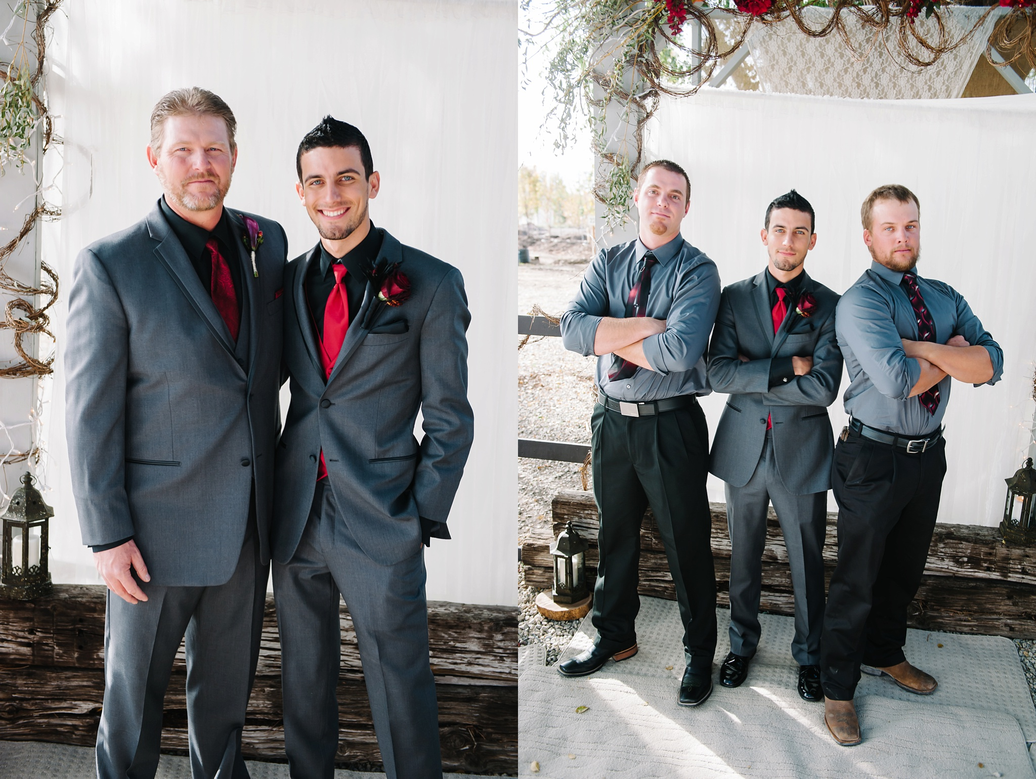 SLC Utah Wedding Photographer Ali Sumsion 059