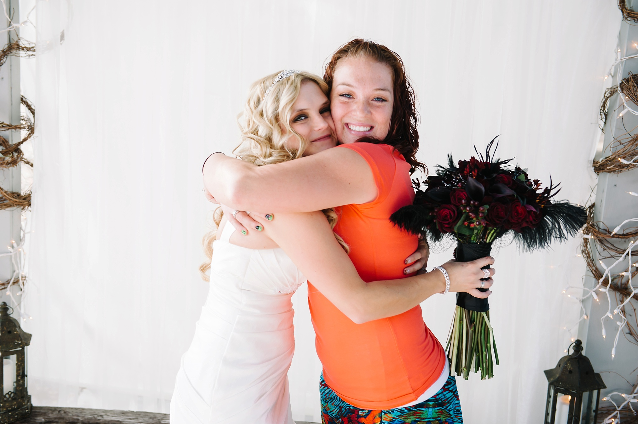 SLC Utah Wedding Photographer Ali Sumsion 061