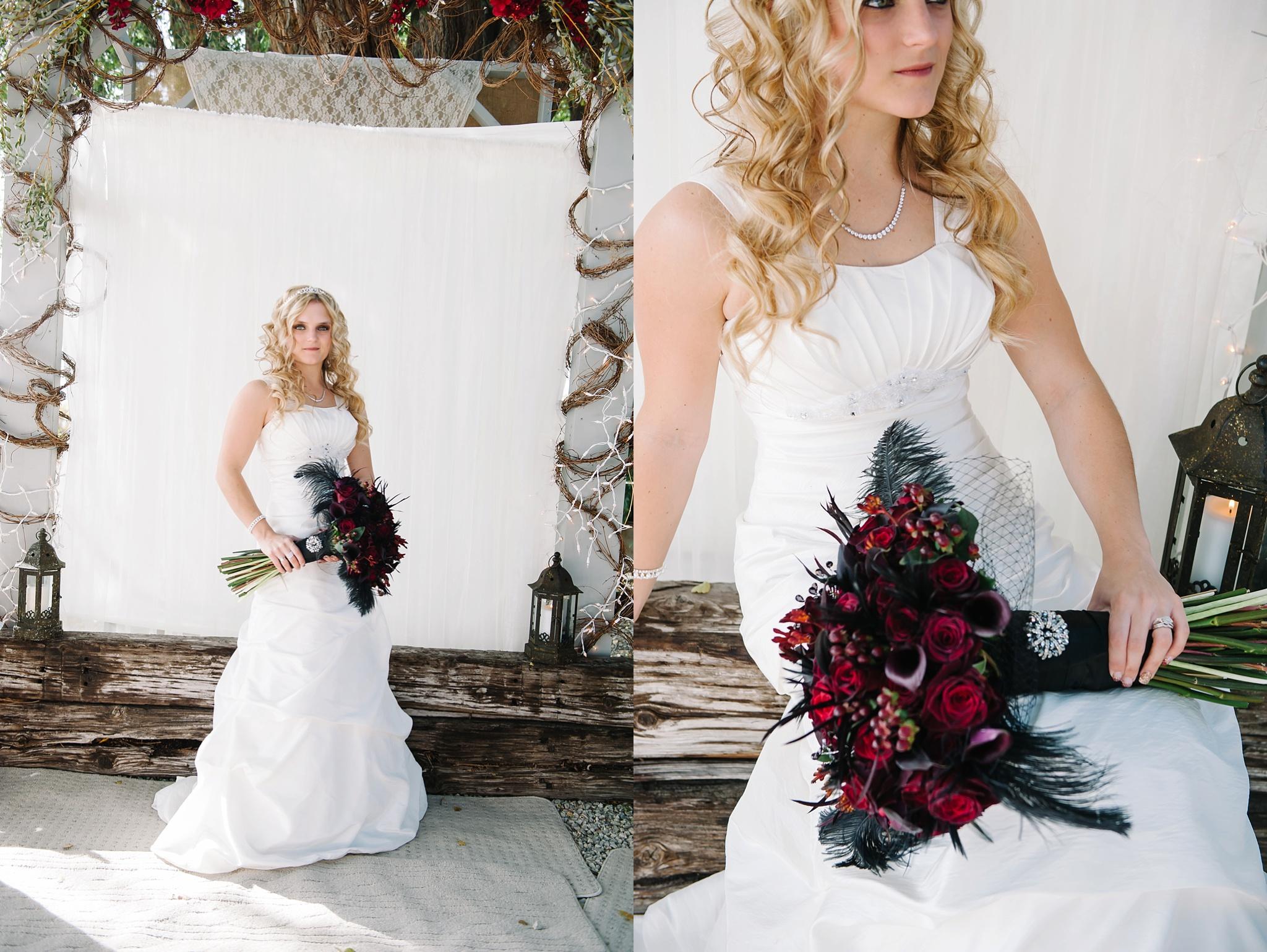SLC Utah Wedding Photographer Ali Sumsion 063