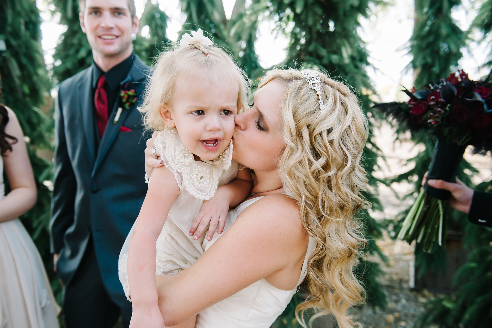 SLC Utah Wedding Photographer Ali Sumsion 068