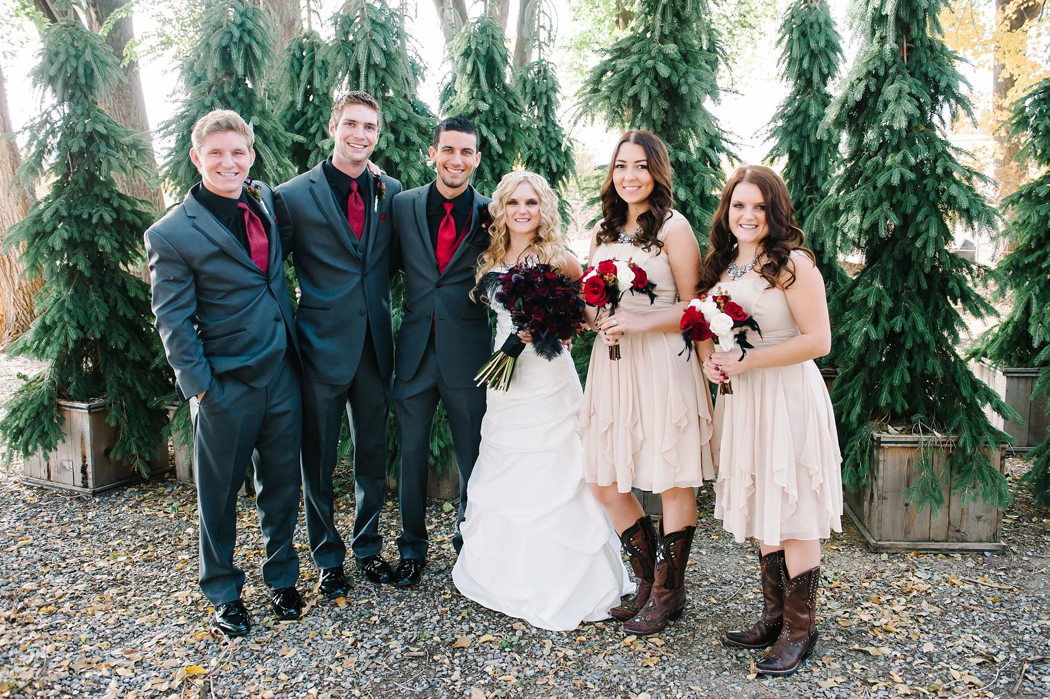 SLC Utah Wedding Photographer Ali Sumsion 070