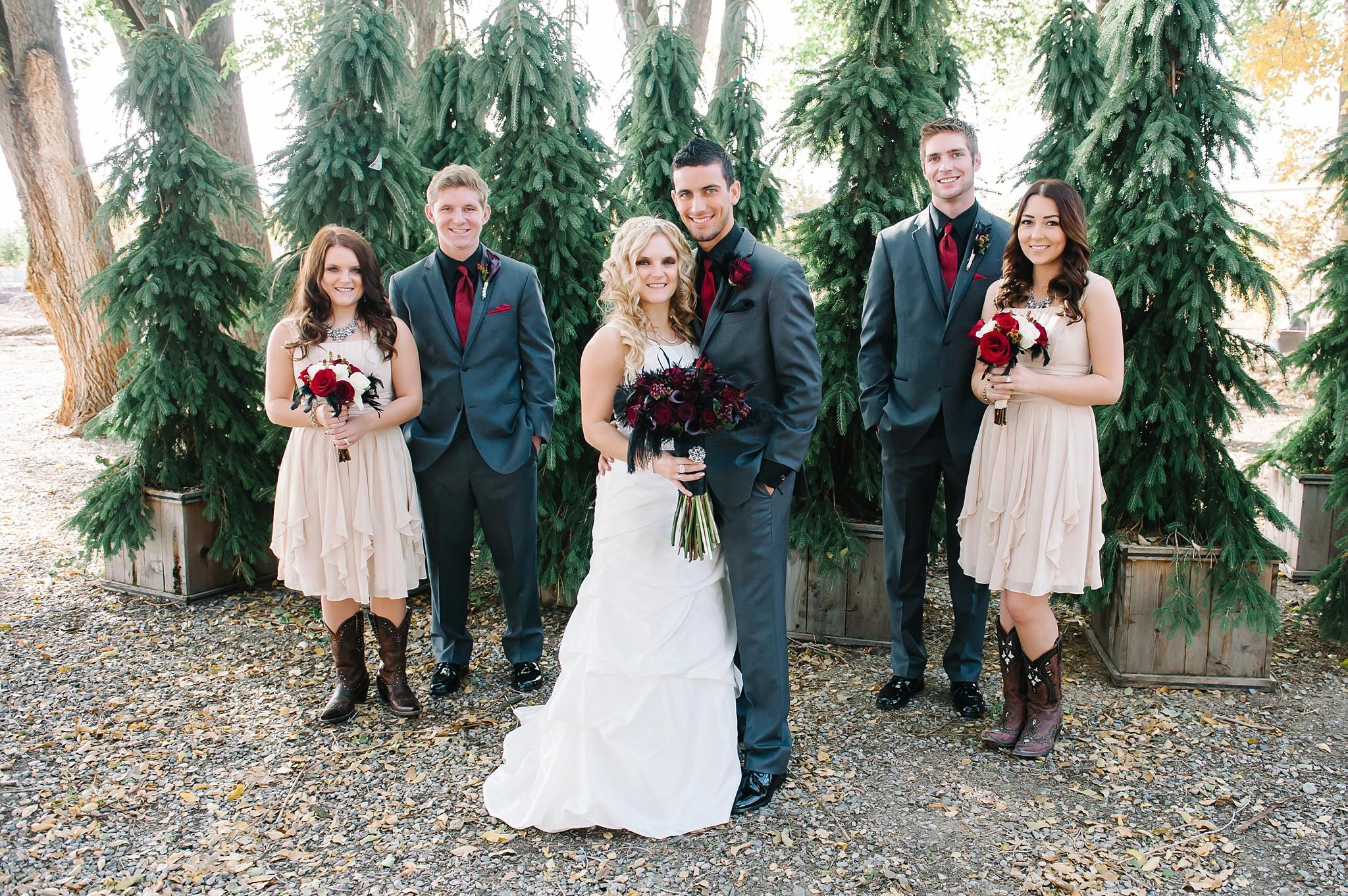 SLC Utah Wedding Photographer Ali Sumsion 071