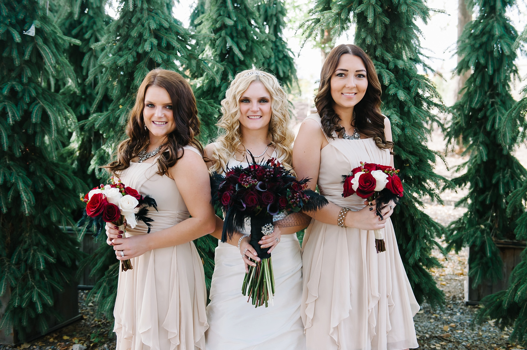 SLC Utah Wedding Photographer Ali Sumsion 073