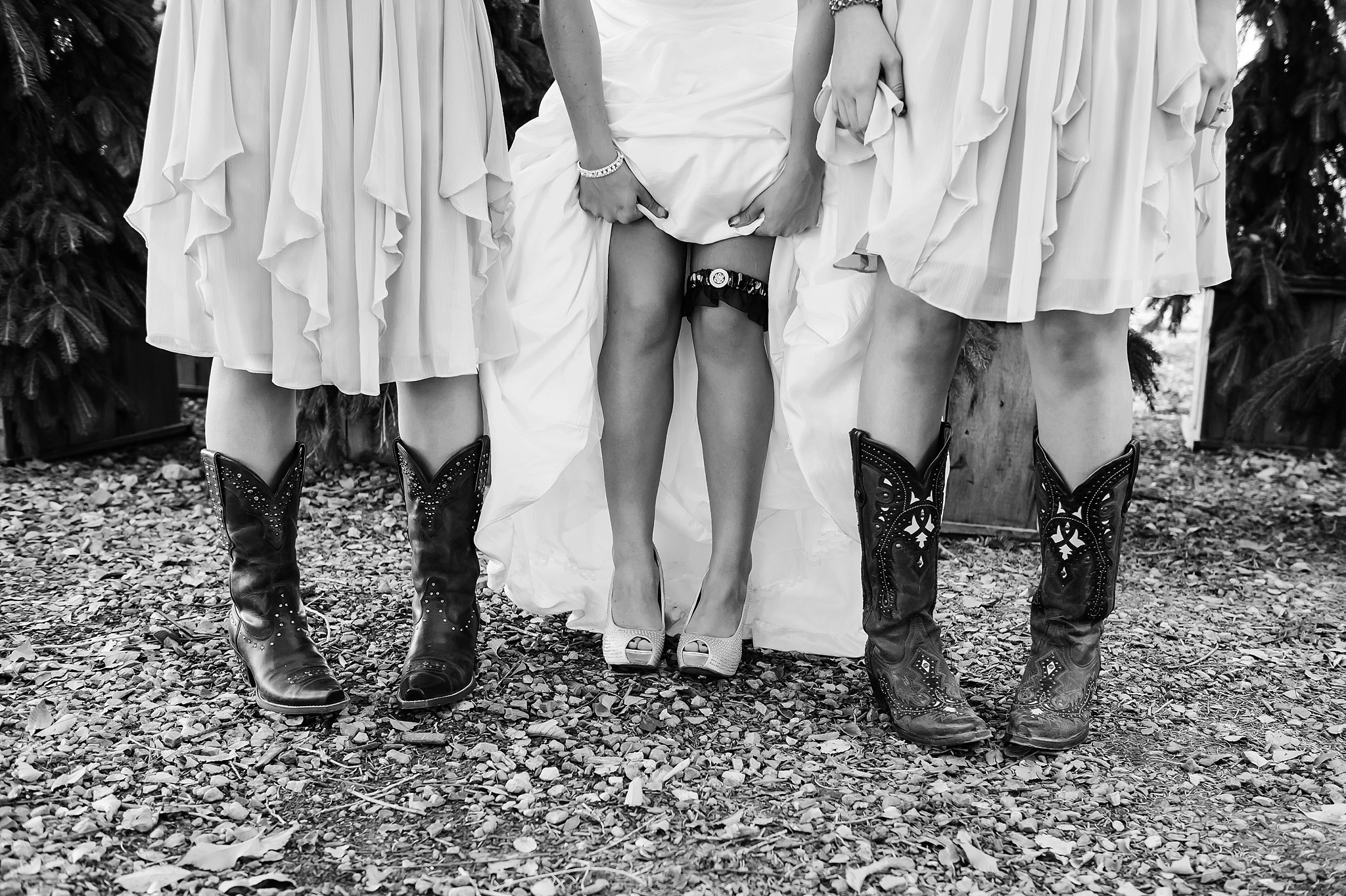 SLC Utah Wedding Photographer Ali Sumsion 074