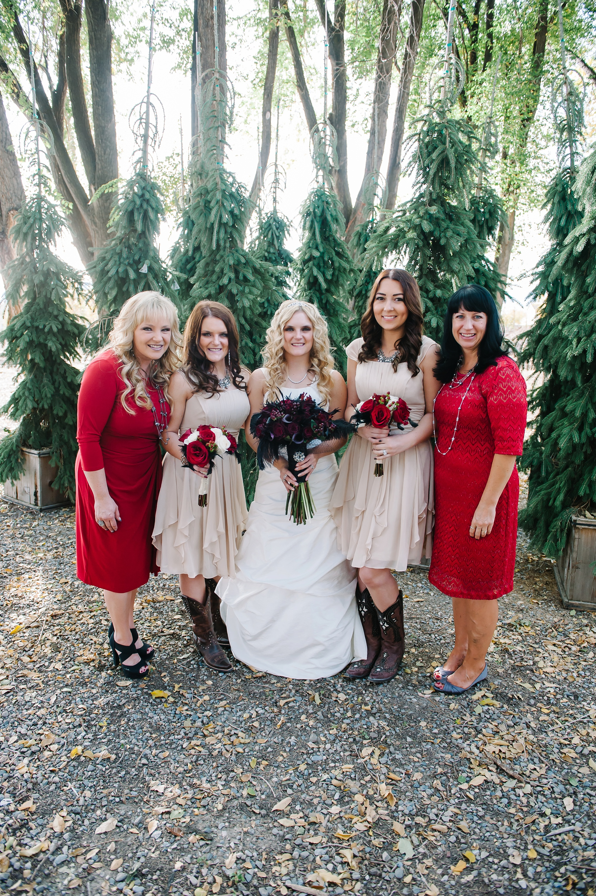 SLC Utah Wedding Photographer Ali Sumsion 075