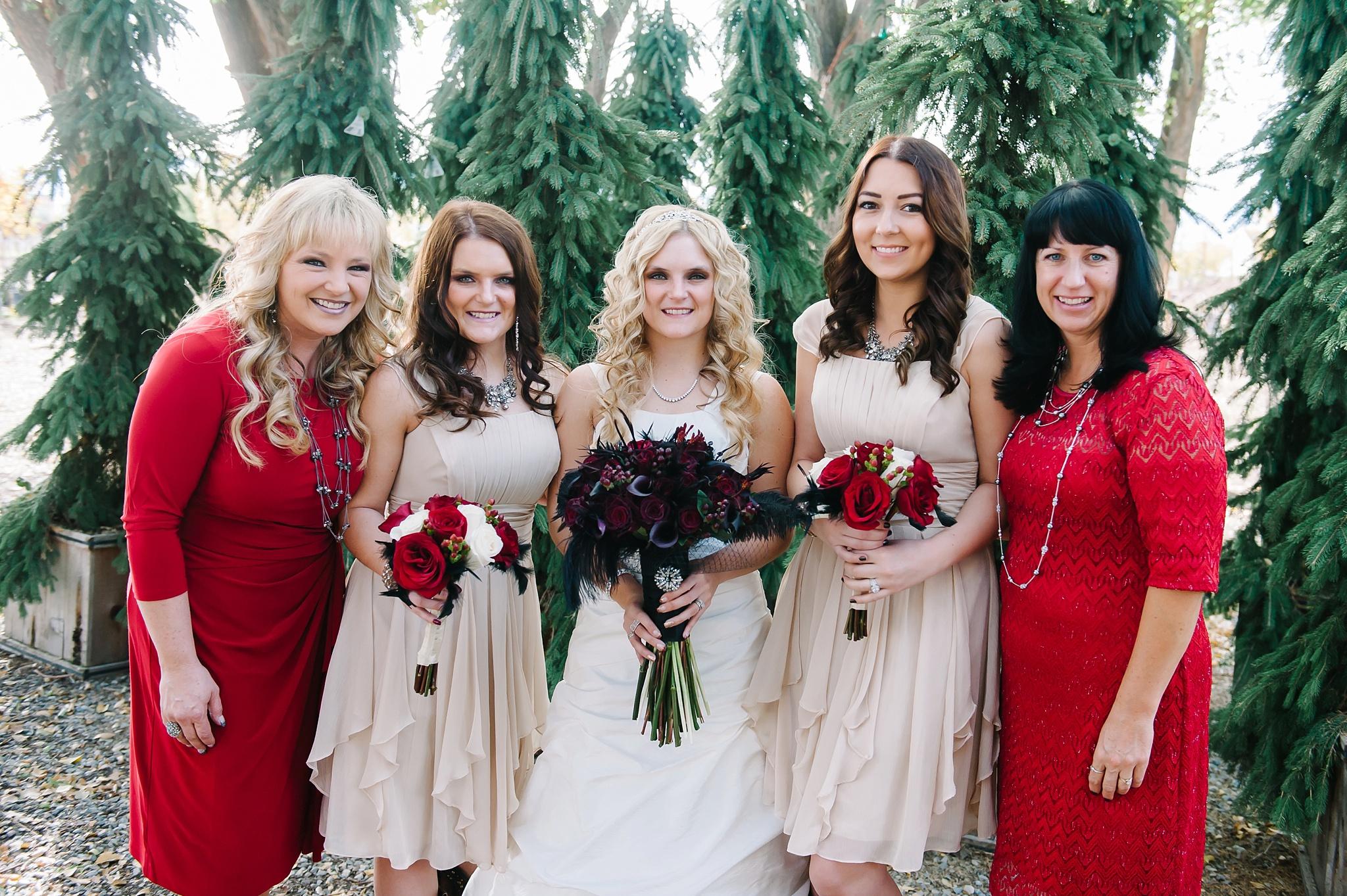 SLC Utah Wedding Photographer Ali Sumsion 076