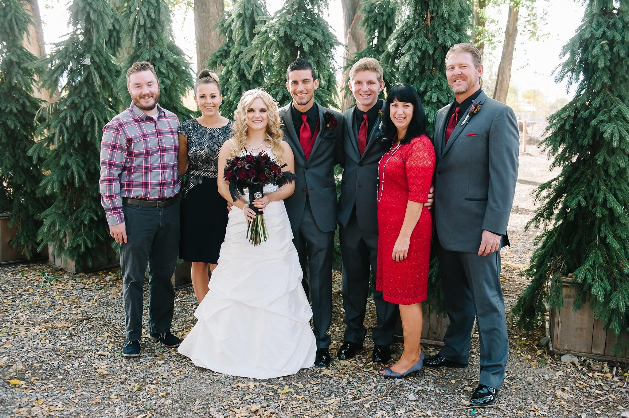 SLC Utah Wedding Photographer Ali Sumsion 077