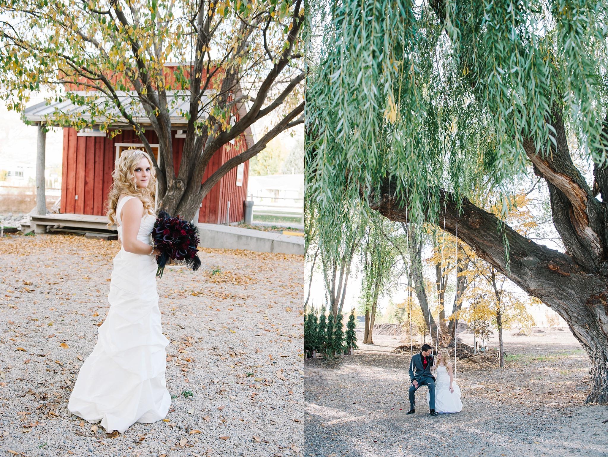 SLC Utah Wedding Photographer Ali Sumsion 078