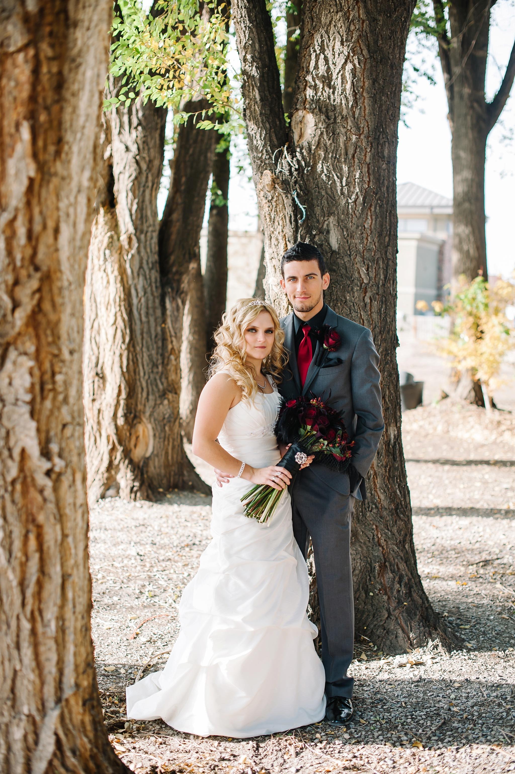 SLC Utah Wedding Photographer Ali Sumsion 081
