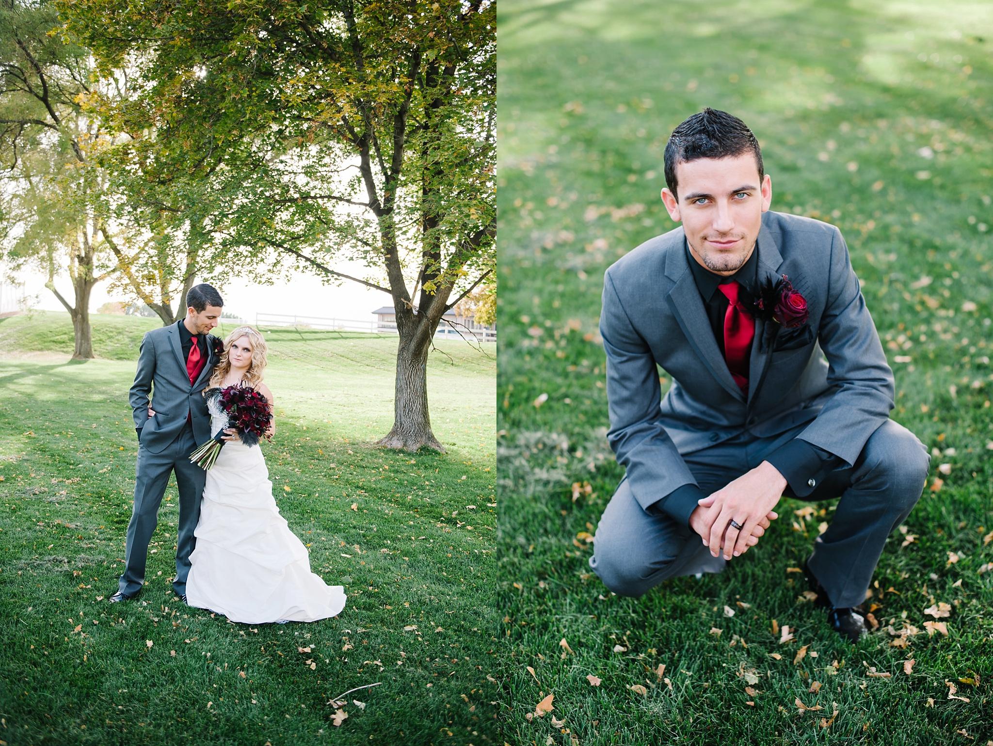 SLC Utah Wedding Photographer Ali Sumsion 083