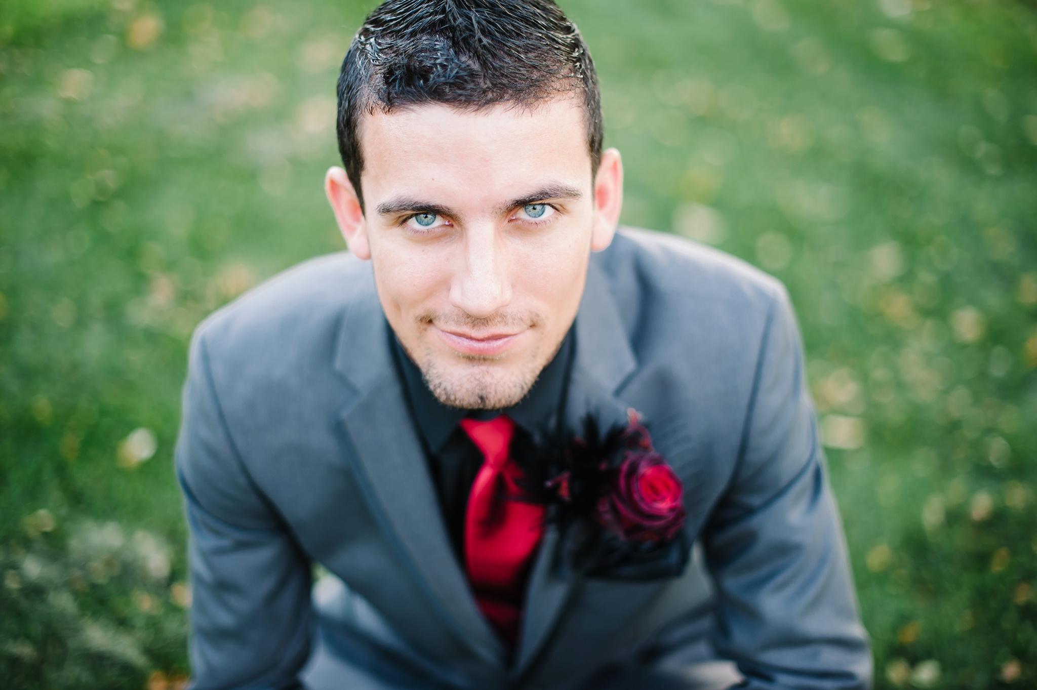SLC Utah Wedding Photographer Ali Sumsion 084